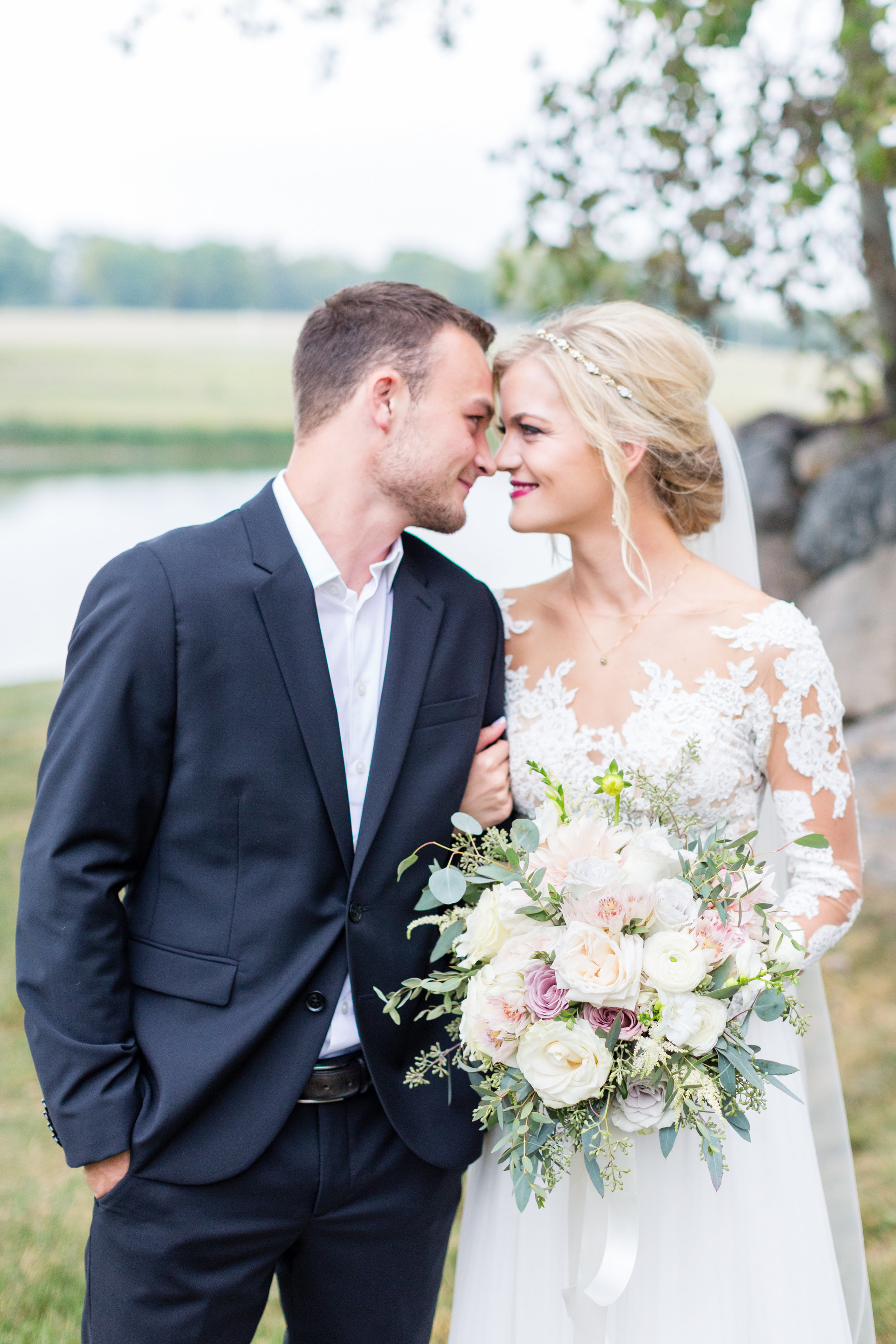 Jesse & Lauren Wedding_0178.JPG