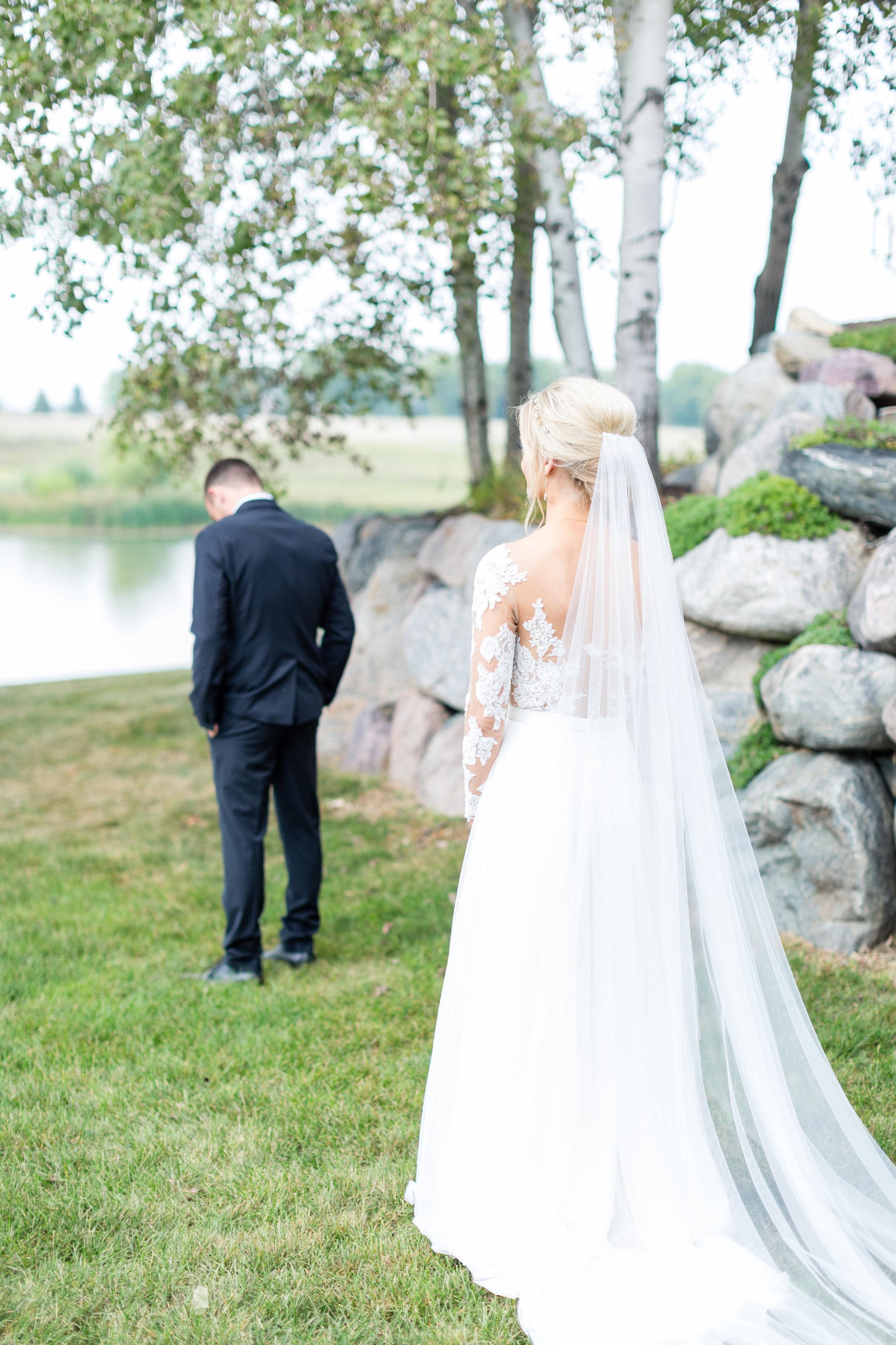 Jesse & Lauren Wedding_0138.JPG