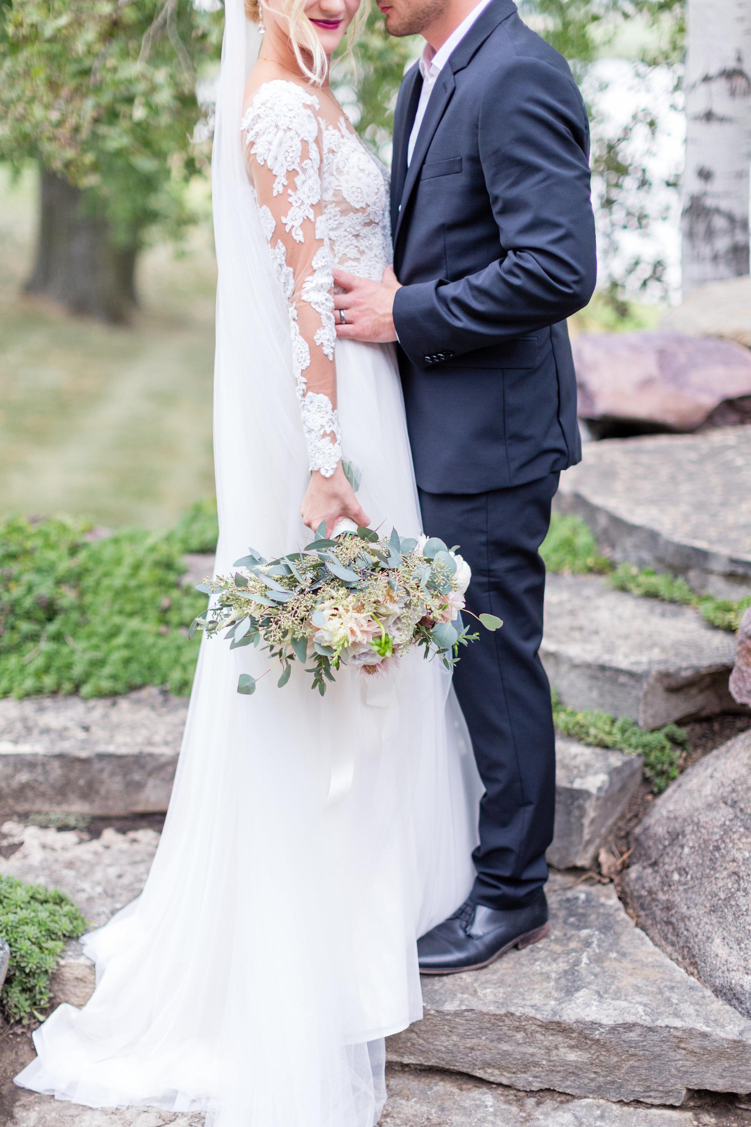 Jesse & Lauren Wedding_0206.JPG