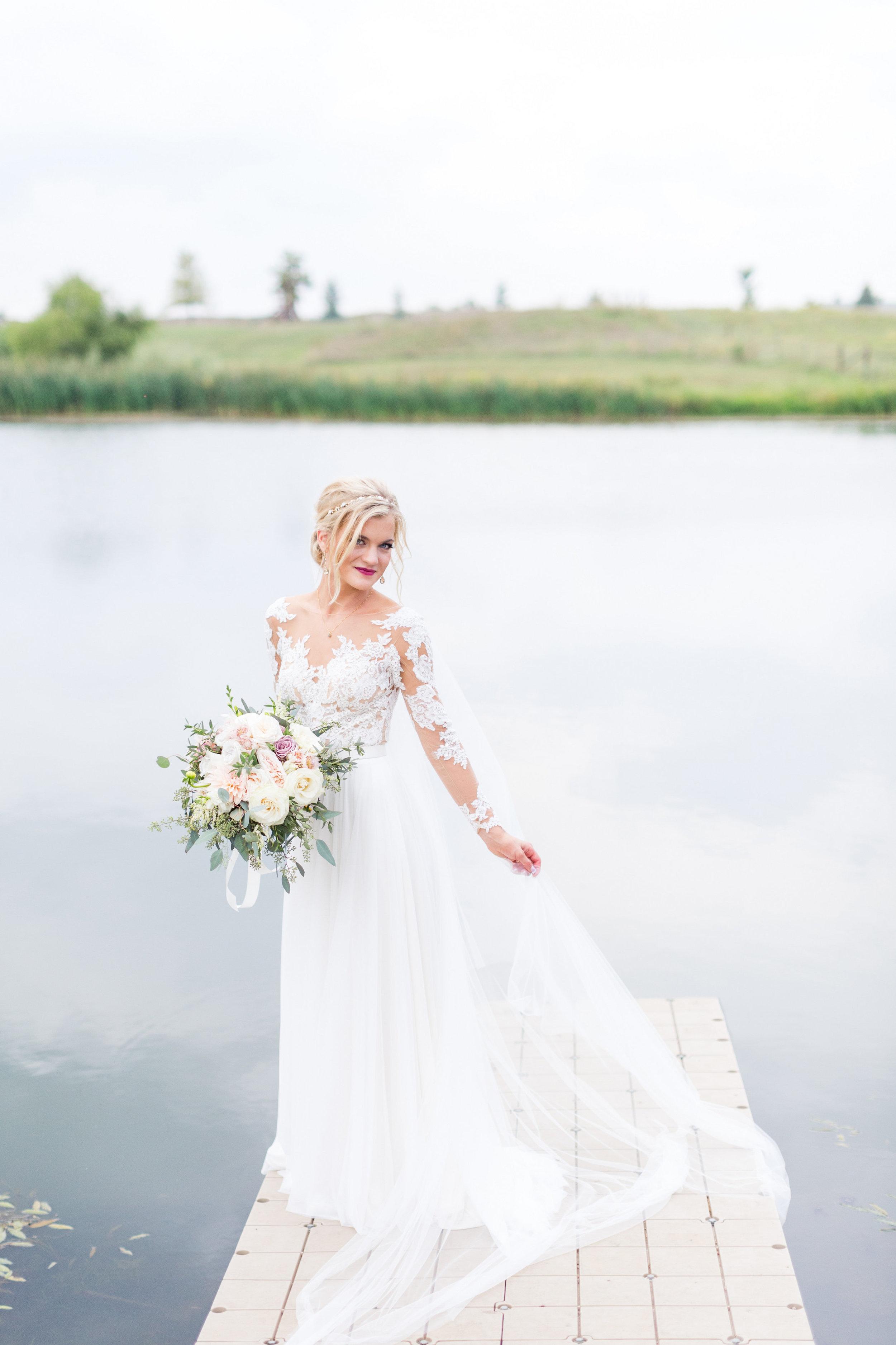 Jesse & Lauren Wedding_0242.JPG