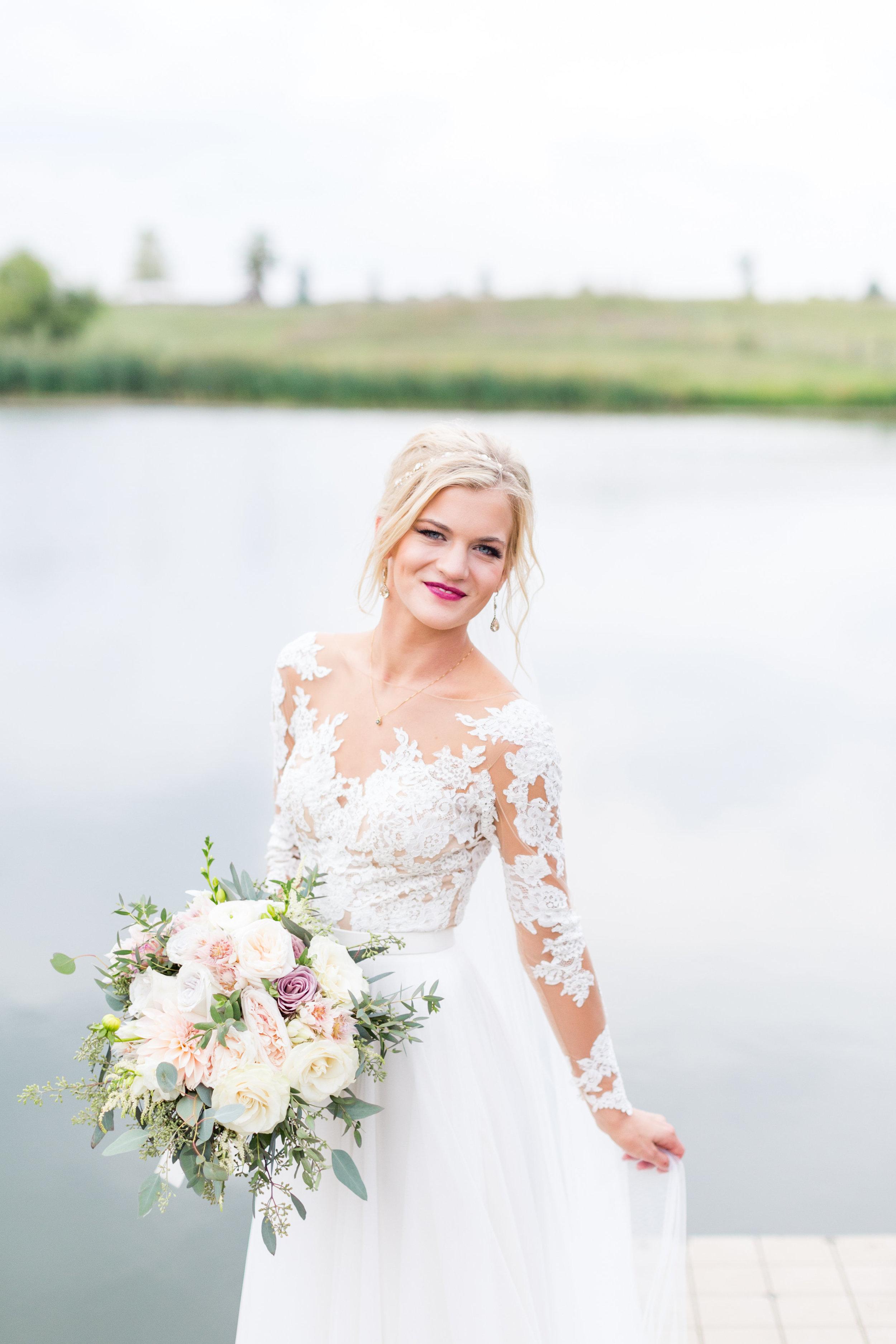 Jesse & Lauren Wedding_0245.JPG