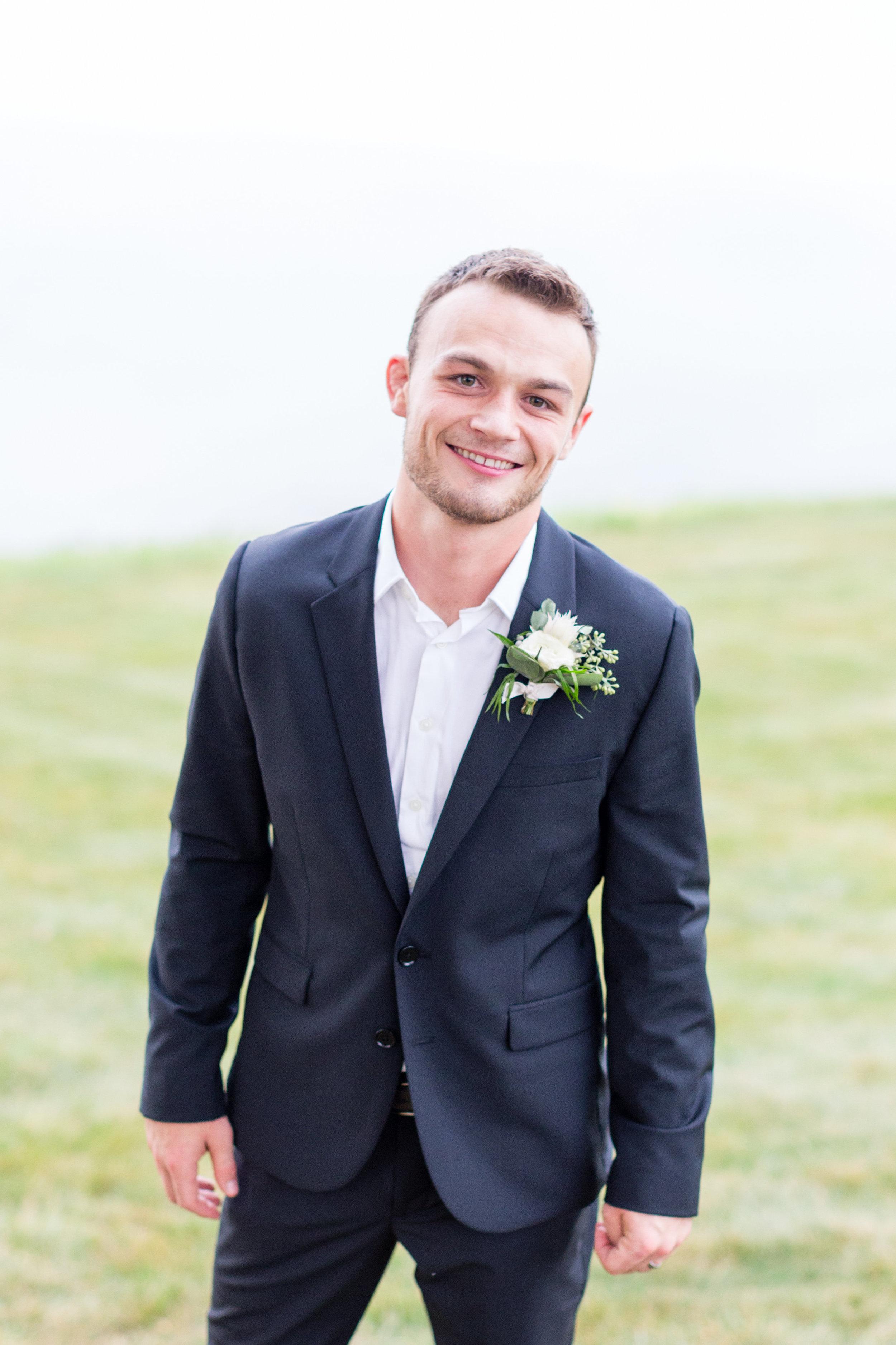 Jesse & Lauren Wedding_0274.JPG