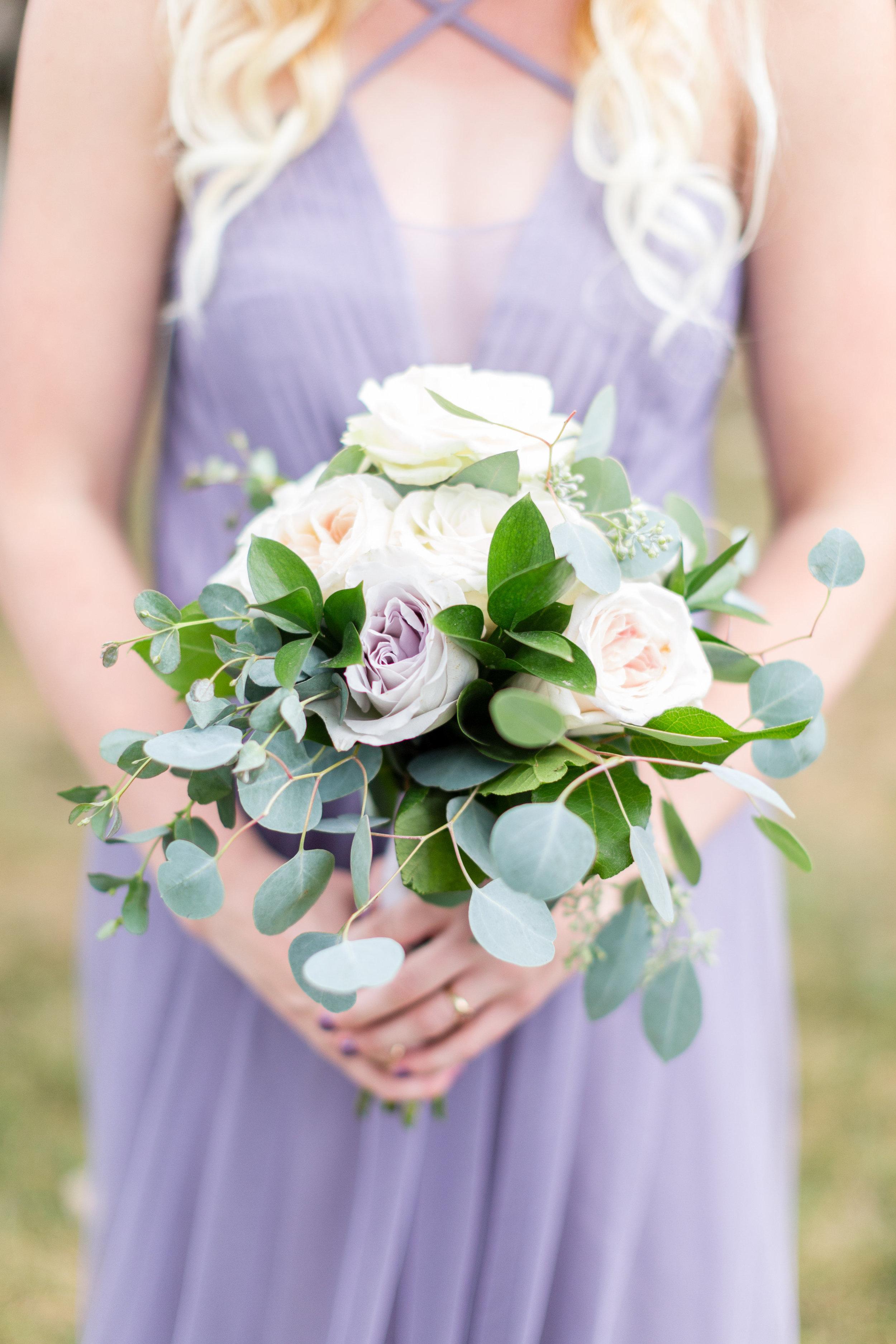 Jesse & Lauren Wedding_0320.JPG
