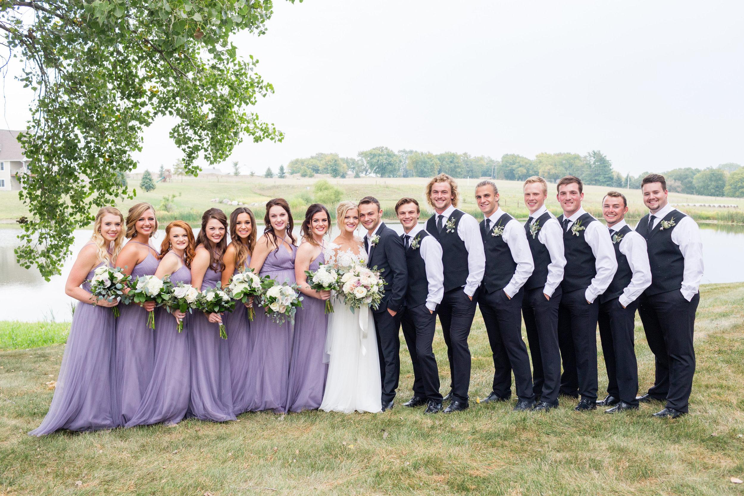 Jesse & Lauren Wedding_0305.JPG