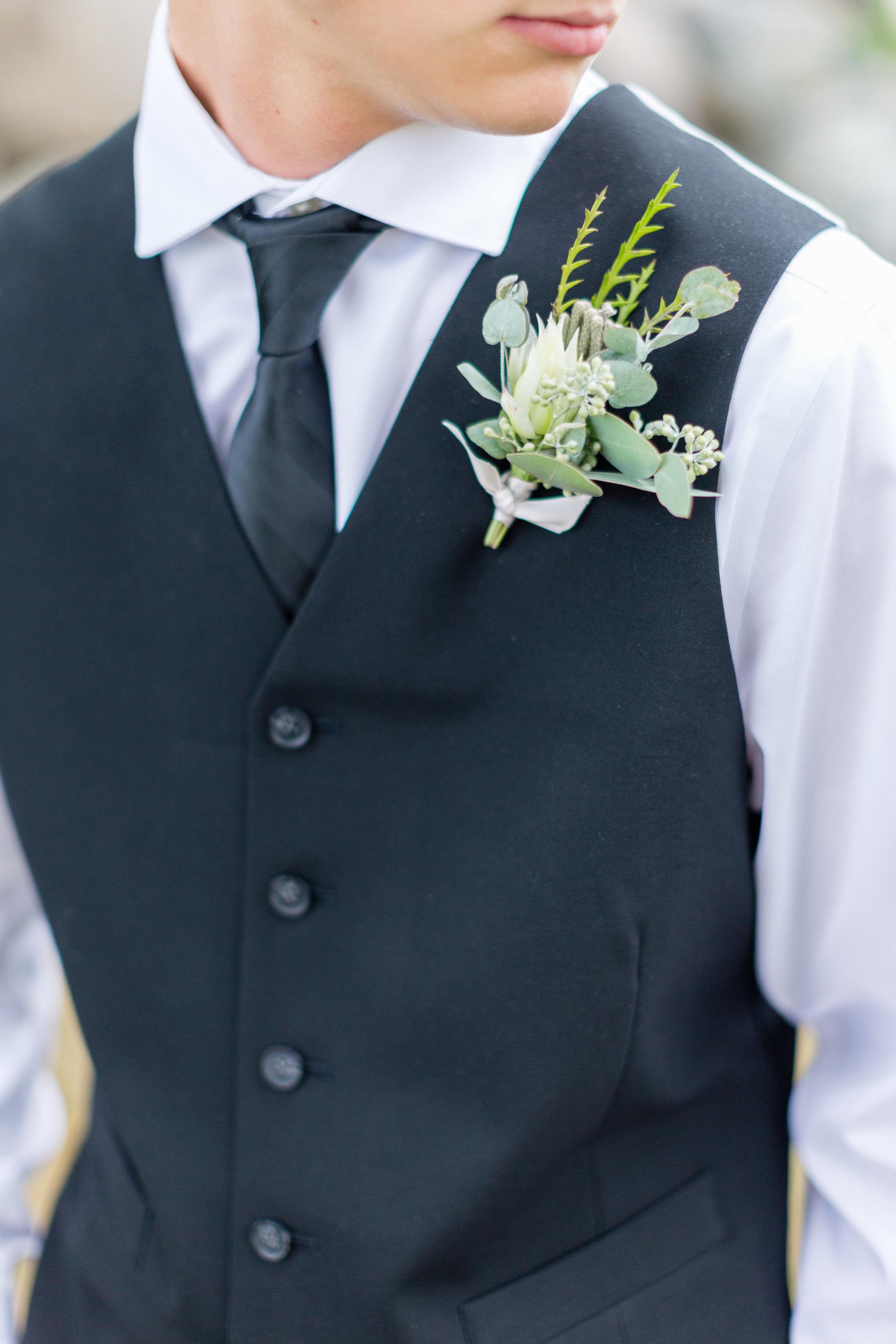 Jesse & Lauren Wedding_0324.JPG