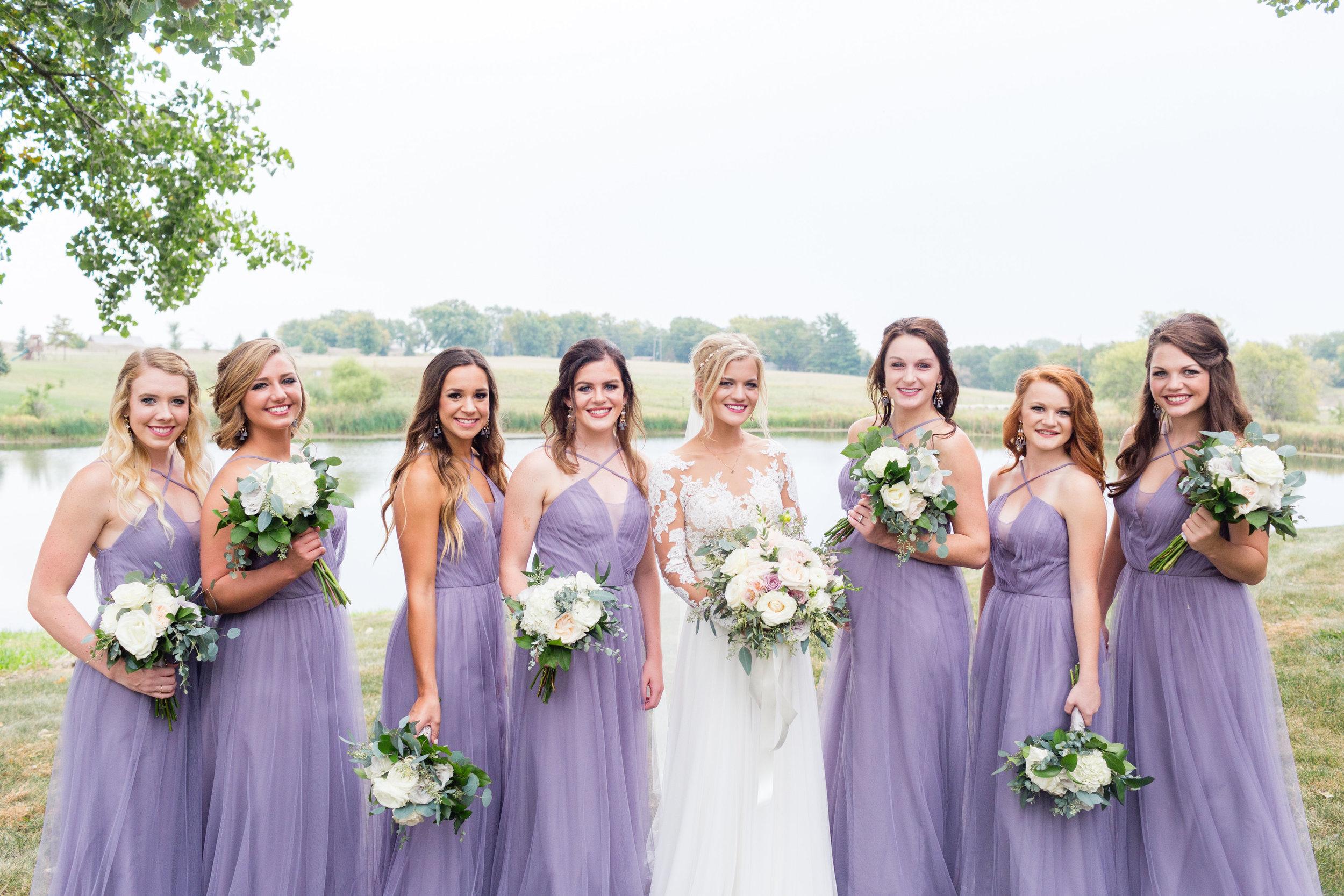 Jesse & Lauren Wedding_0335.JPG
