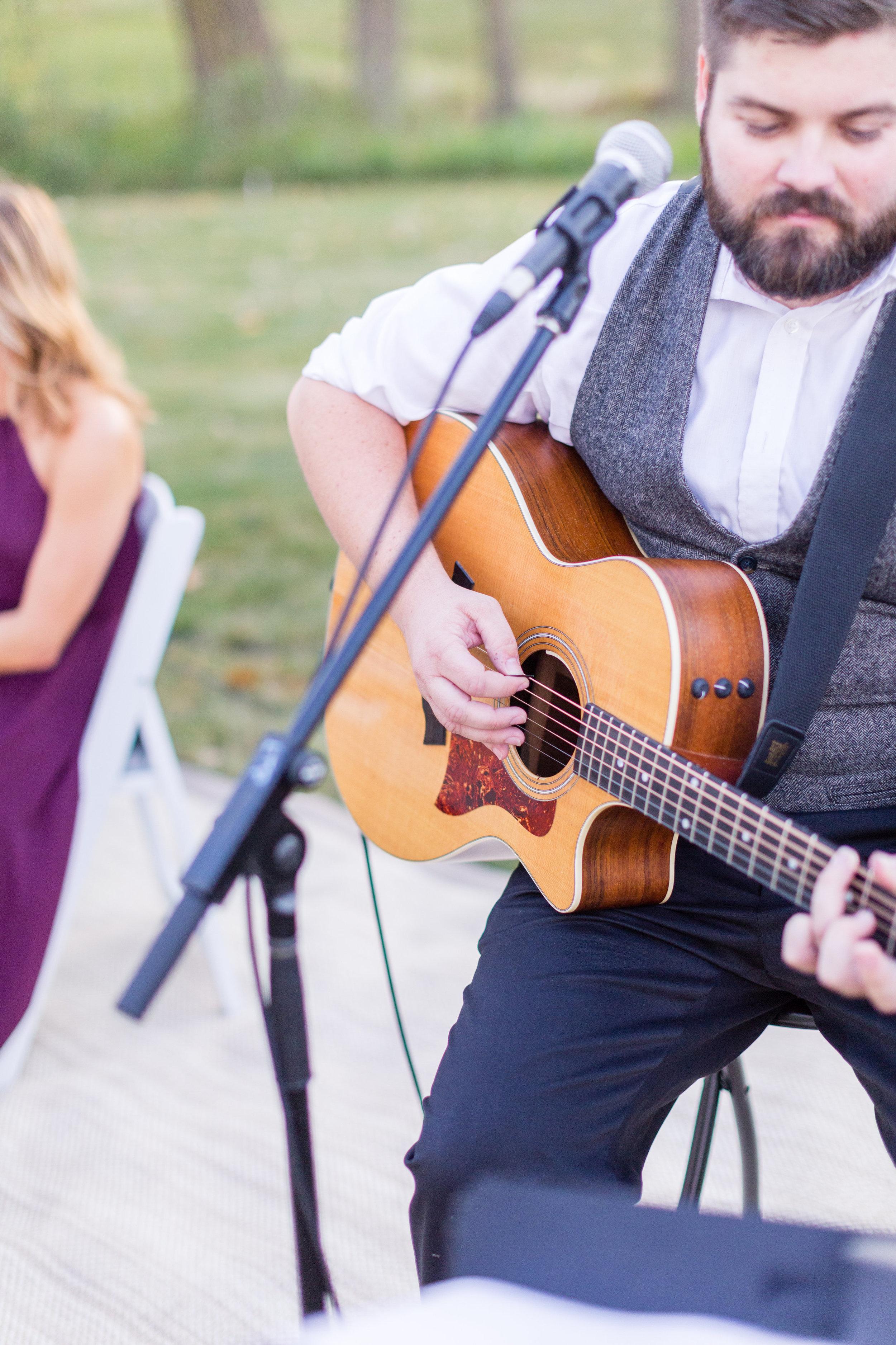 Jesse & Lauren Wedding_0556.JPG