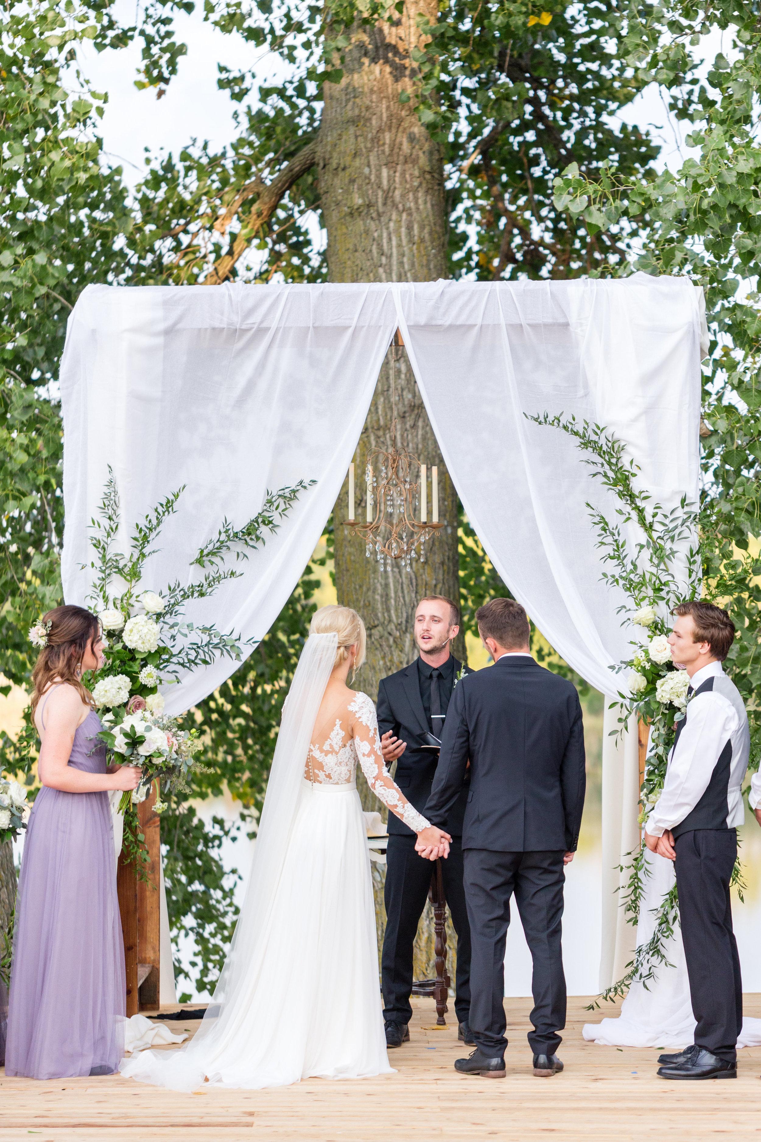 Jesse & Lauren Wedding_0628.JPG
