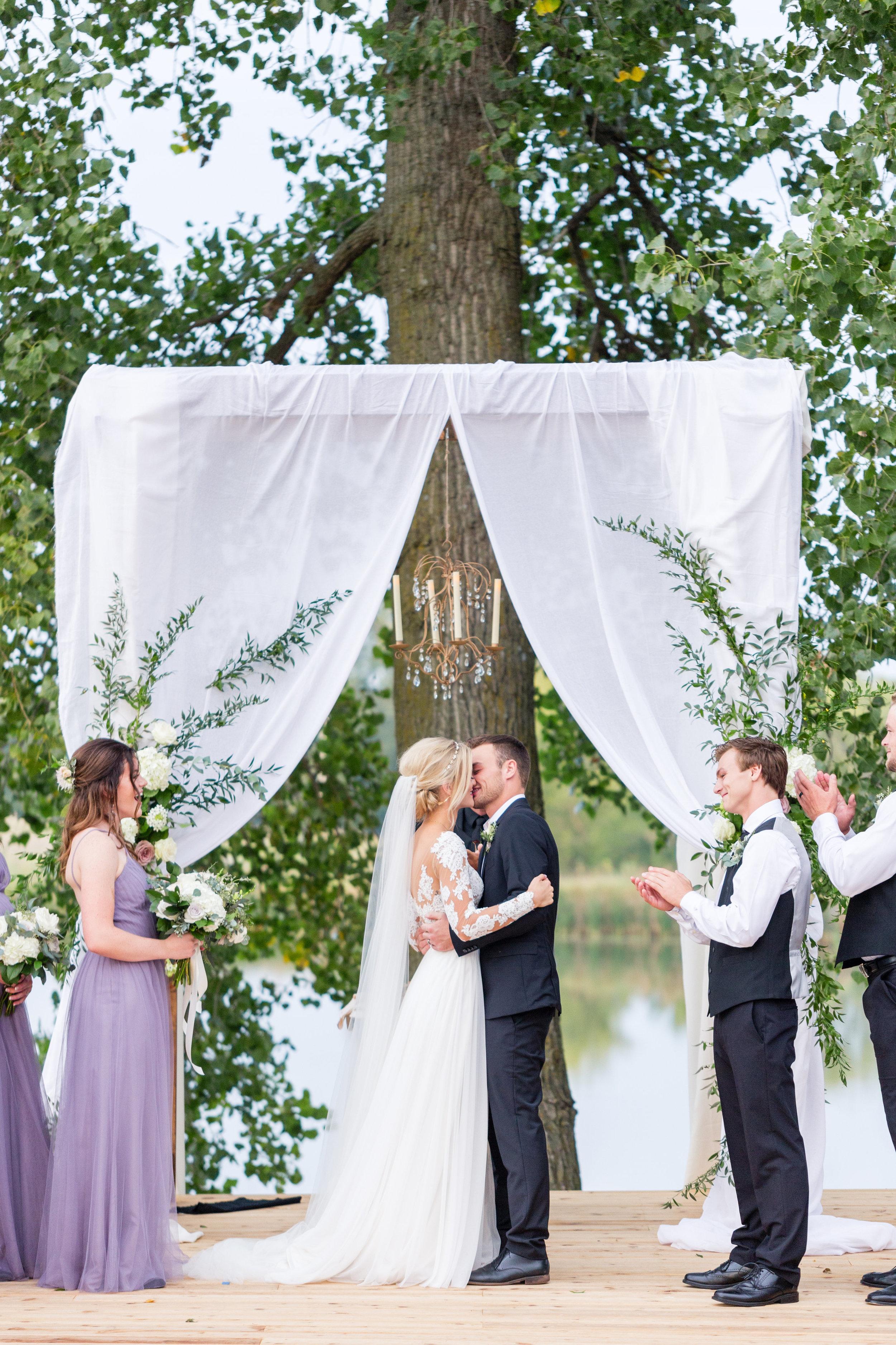 Jesse & Lauren Wedding_0673.JPG