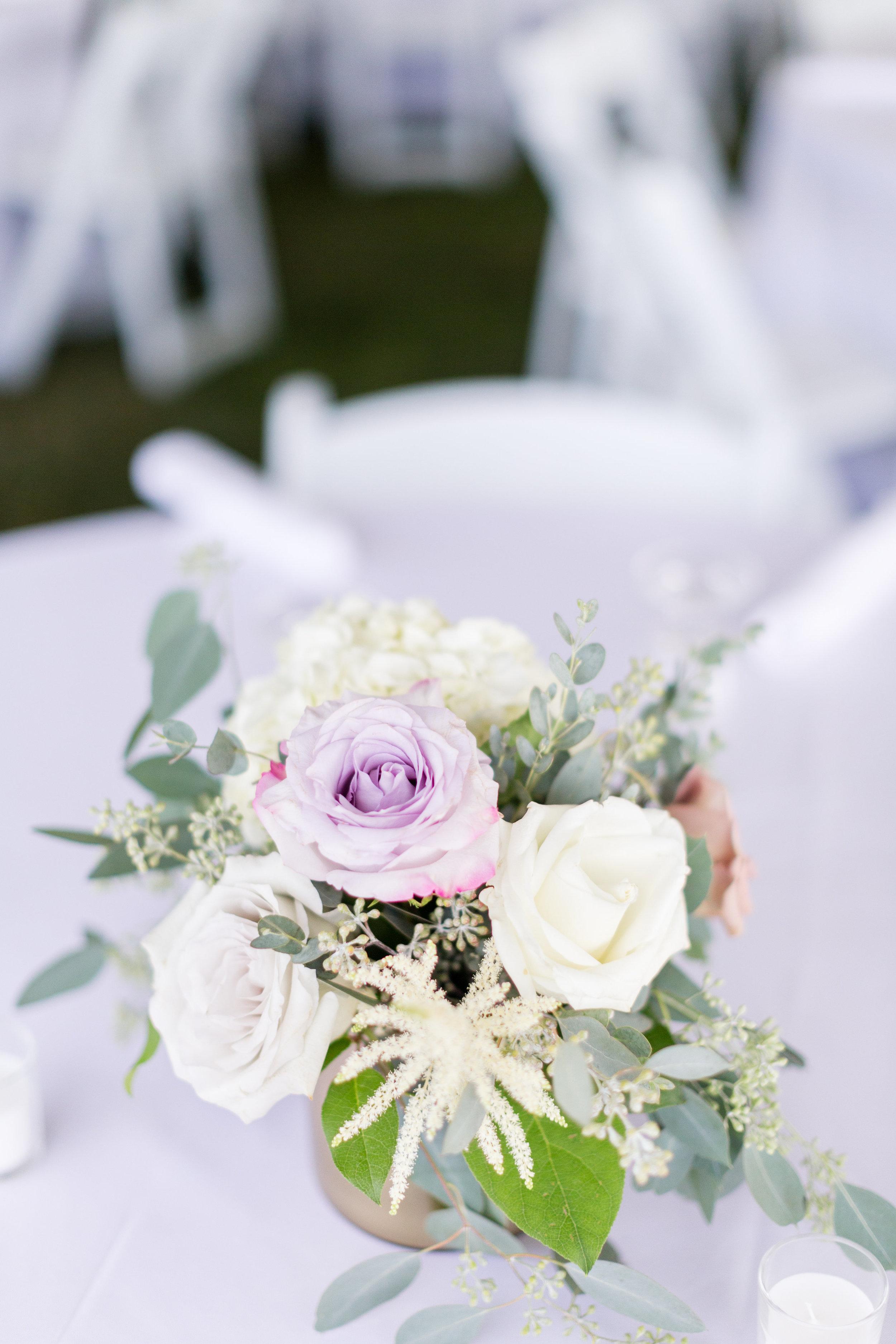 Jesse & Lauren Wedding_0700.JPG