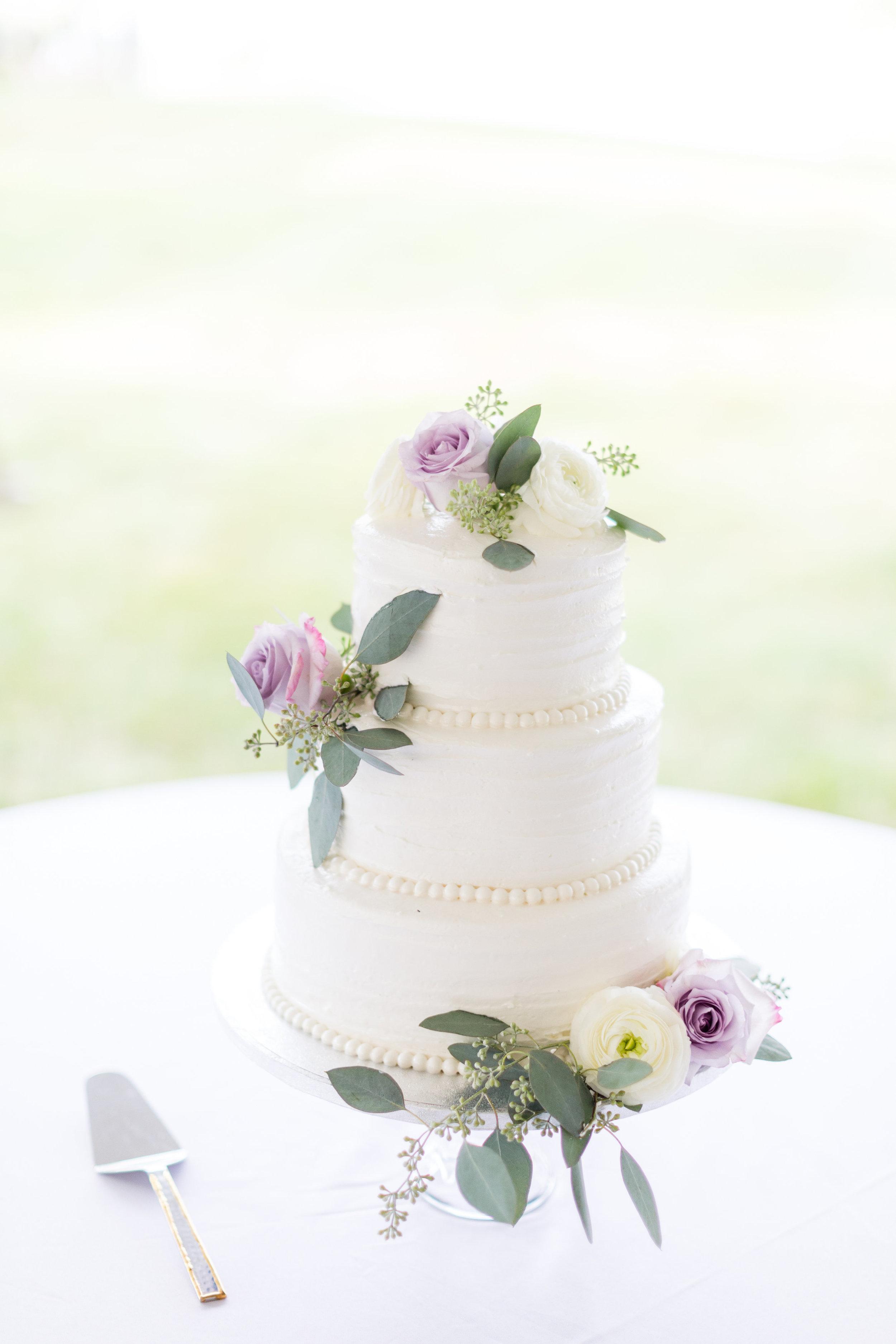Jesse & Lauren Wedding_0711.JPG