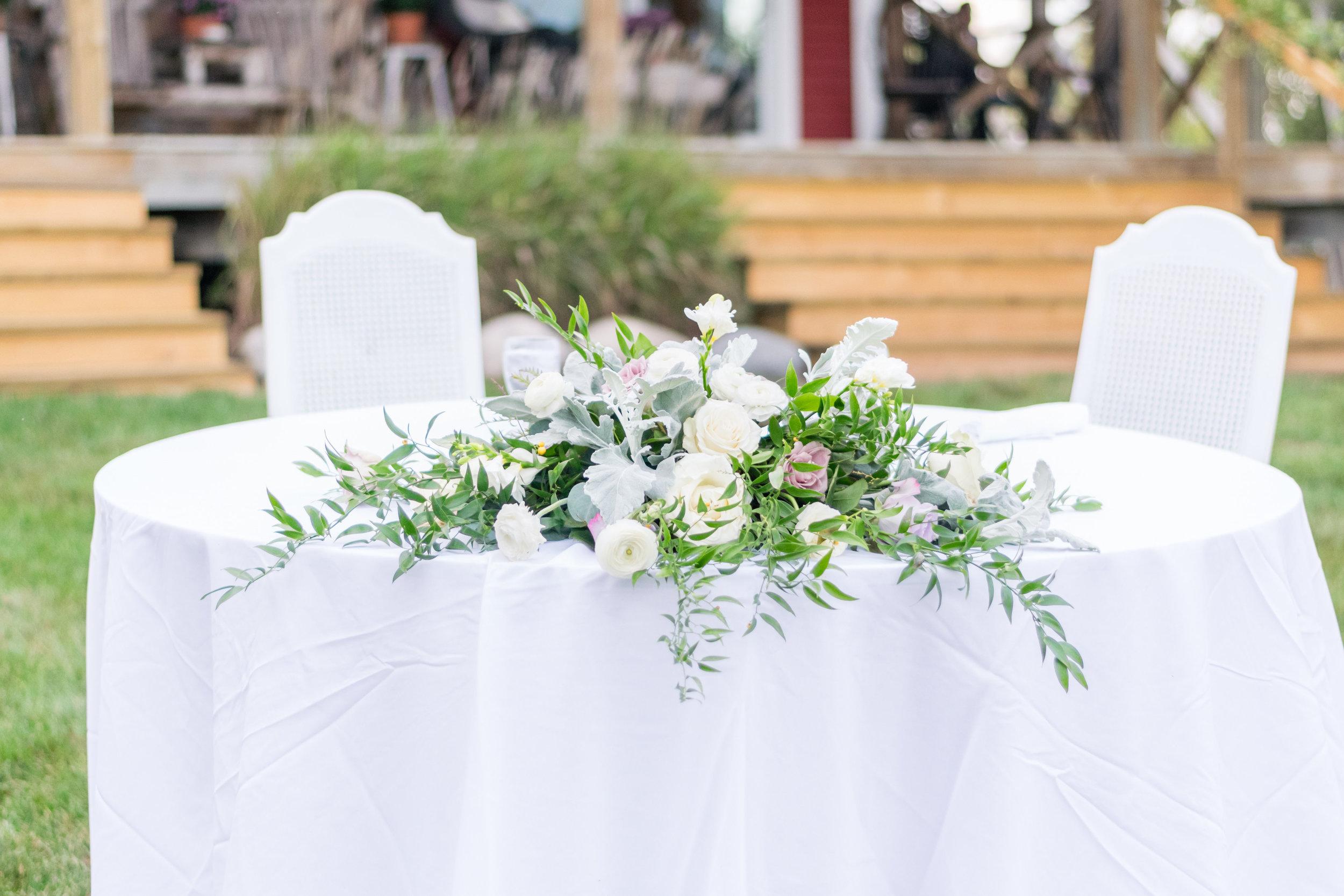 Jesse & Lauren Wedding_0718.JPG