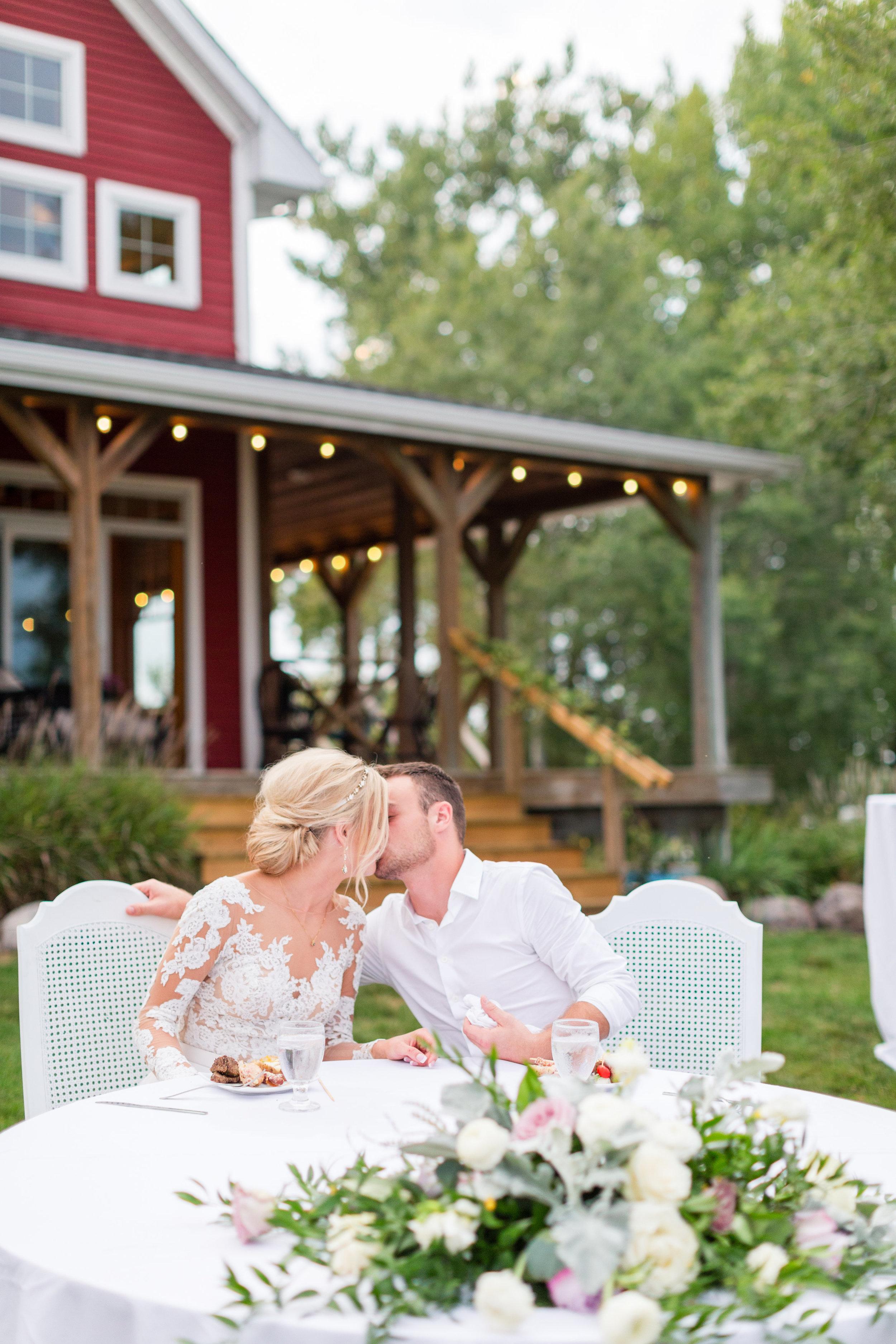 Jesse & Lauren Wedding_0758.JPG