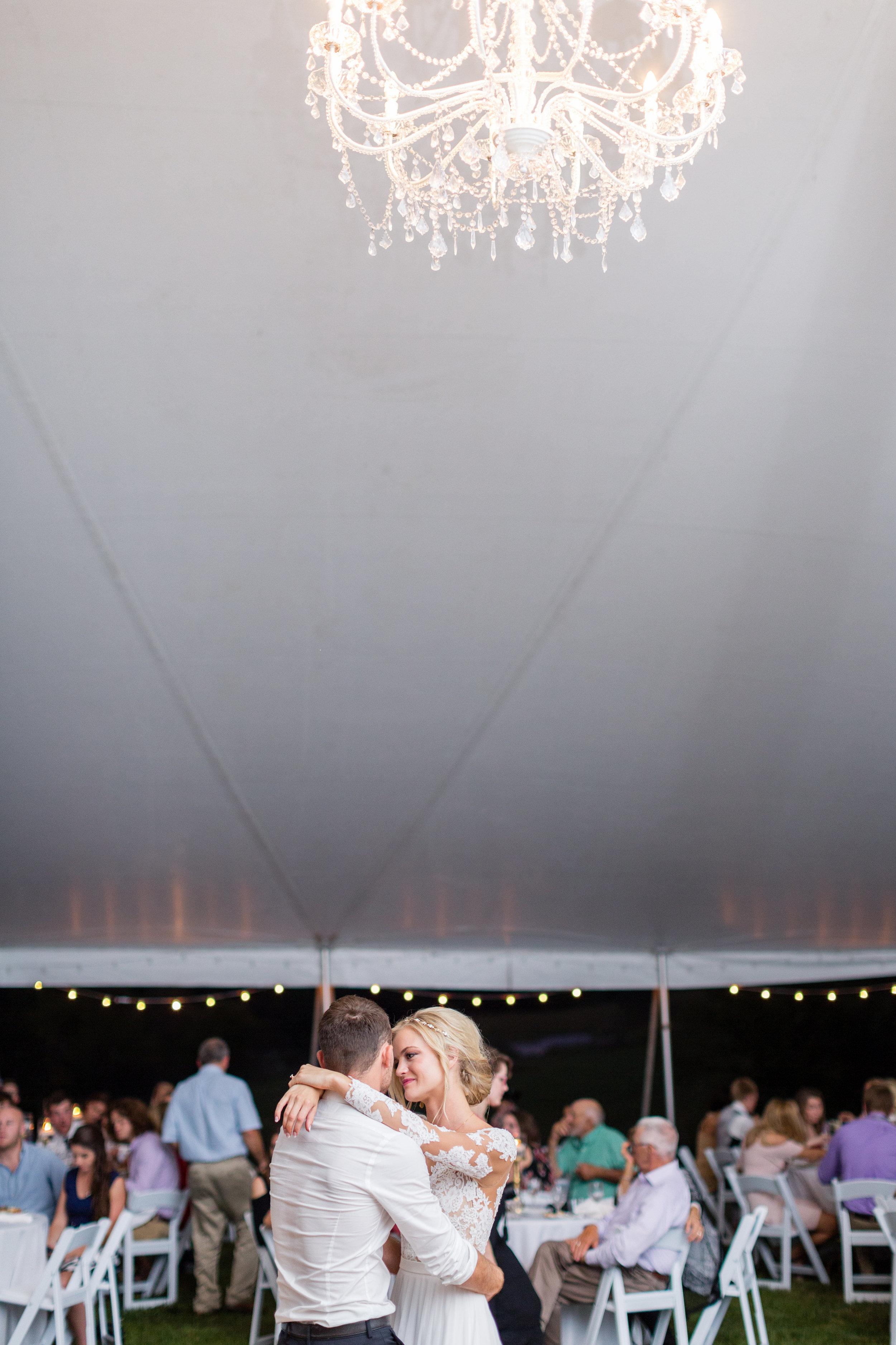 Jesse & Lauren Wedding_0780.JPG