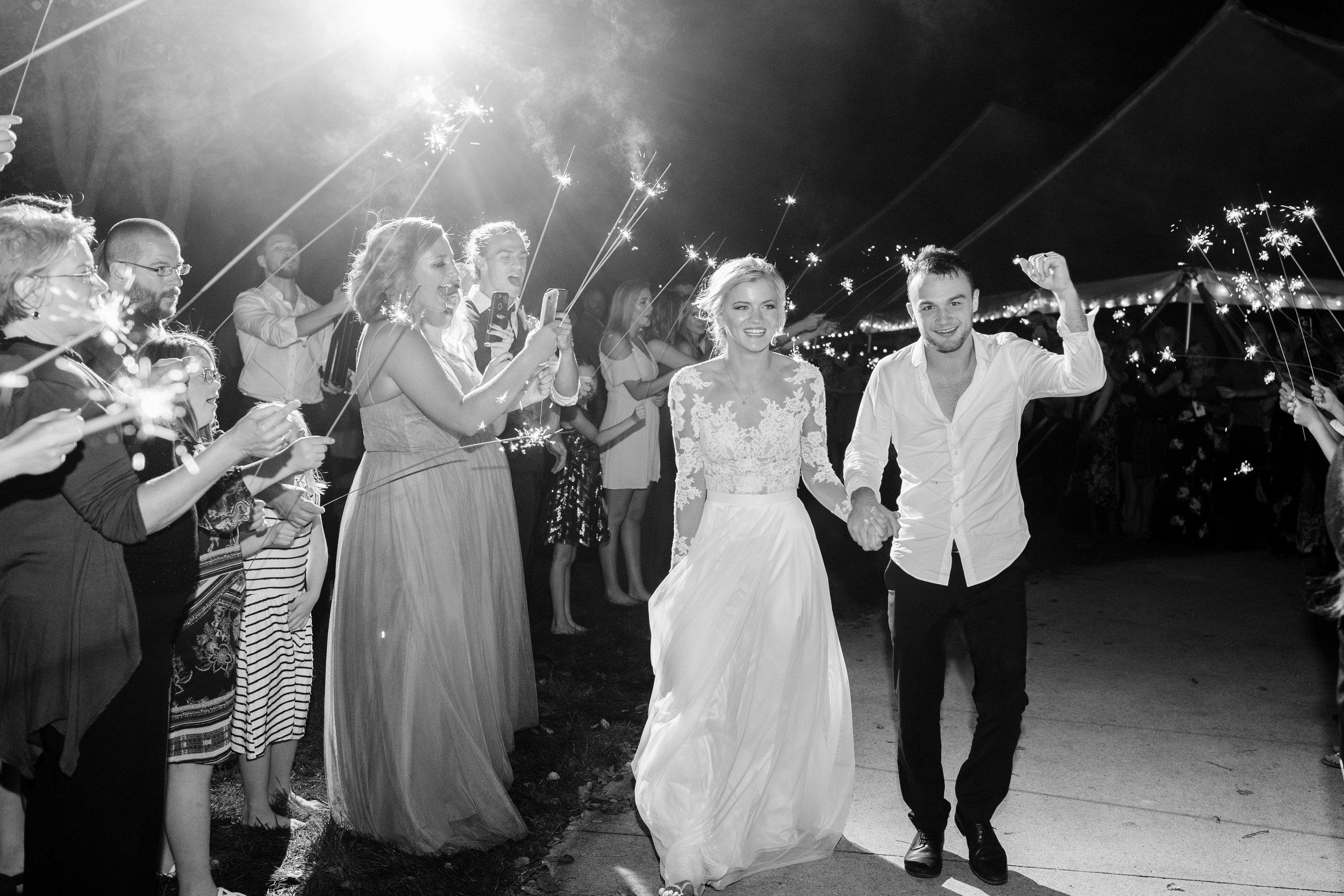 Jesse & Lauren Wedding_0994.jpg