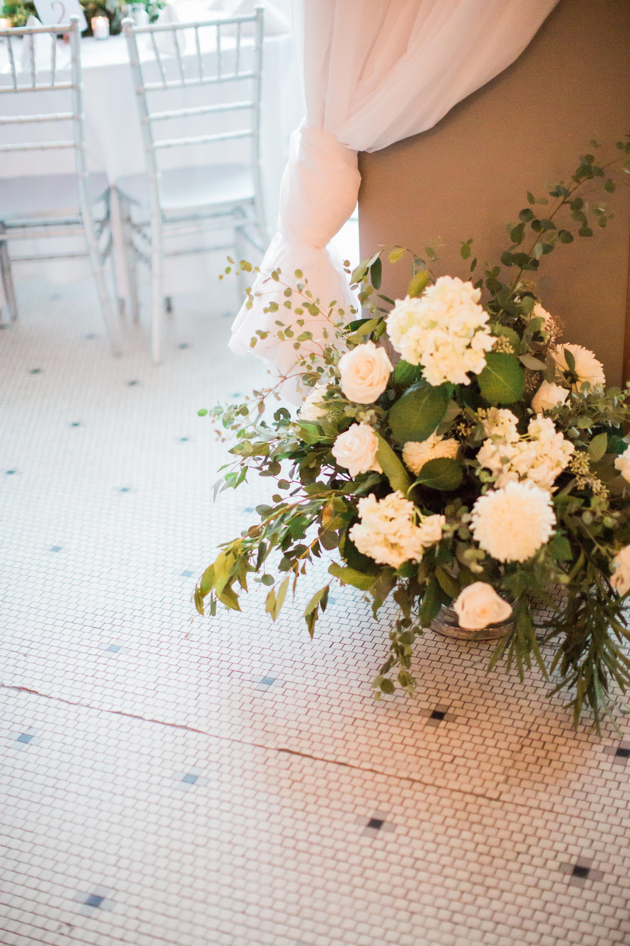 Abby Luke Married-0564.jpg