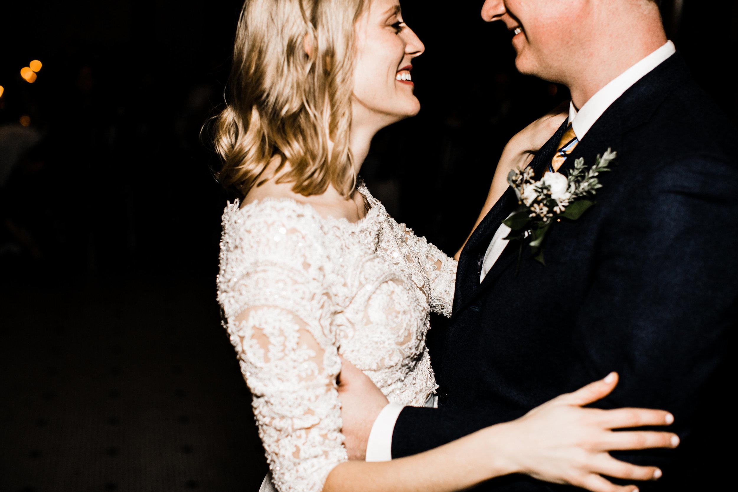 Abby Luke Married-0709.jpg