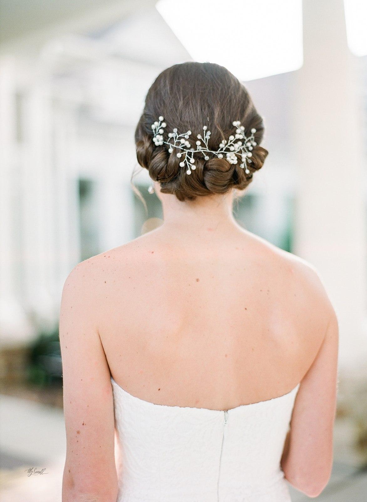 Allison _ Travis Wedding Film-000066290003.jpg