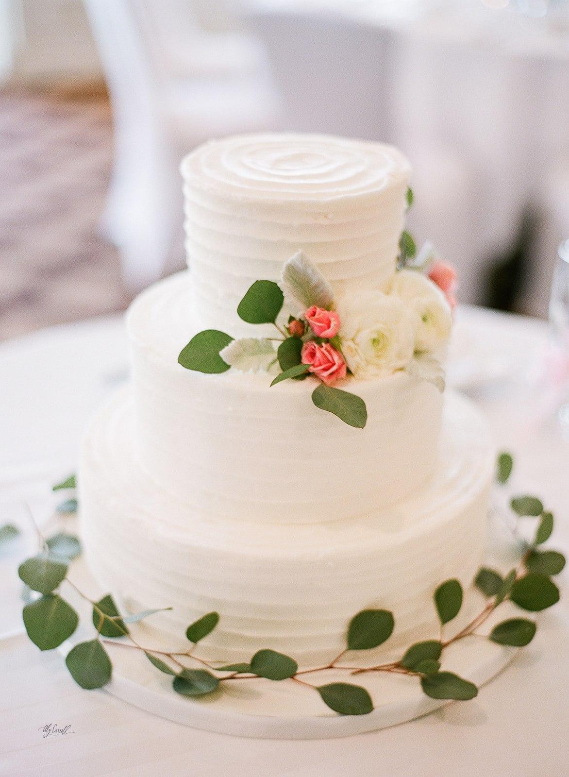 Allison _ Travis Wedding Film-000066290011.jpg