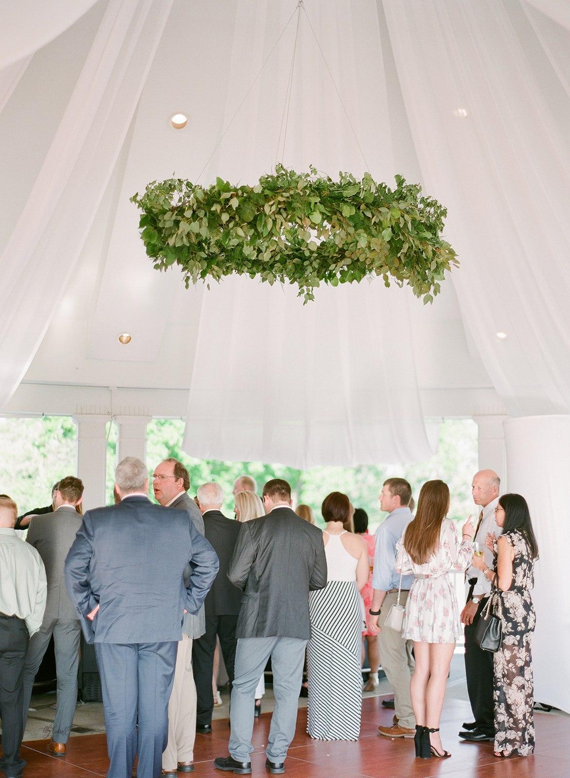 Allison _ Travis Wedding Film-000066290015.jpg