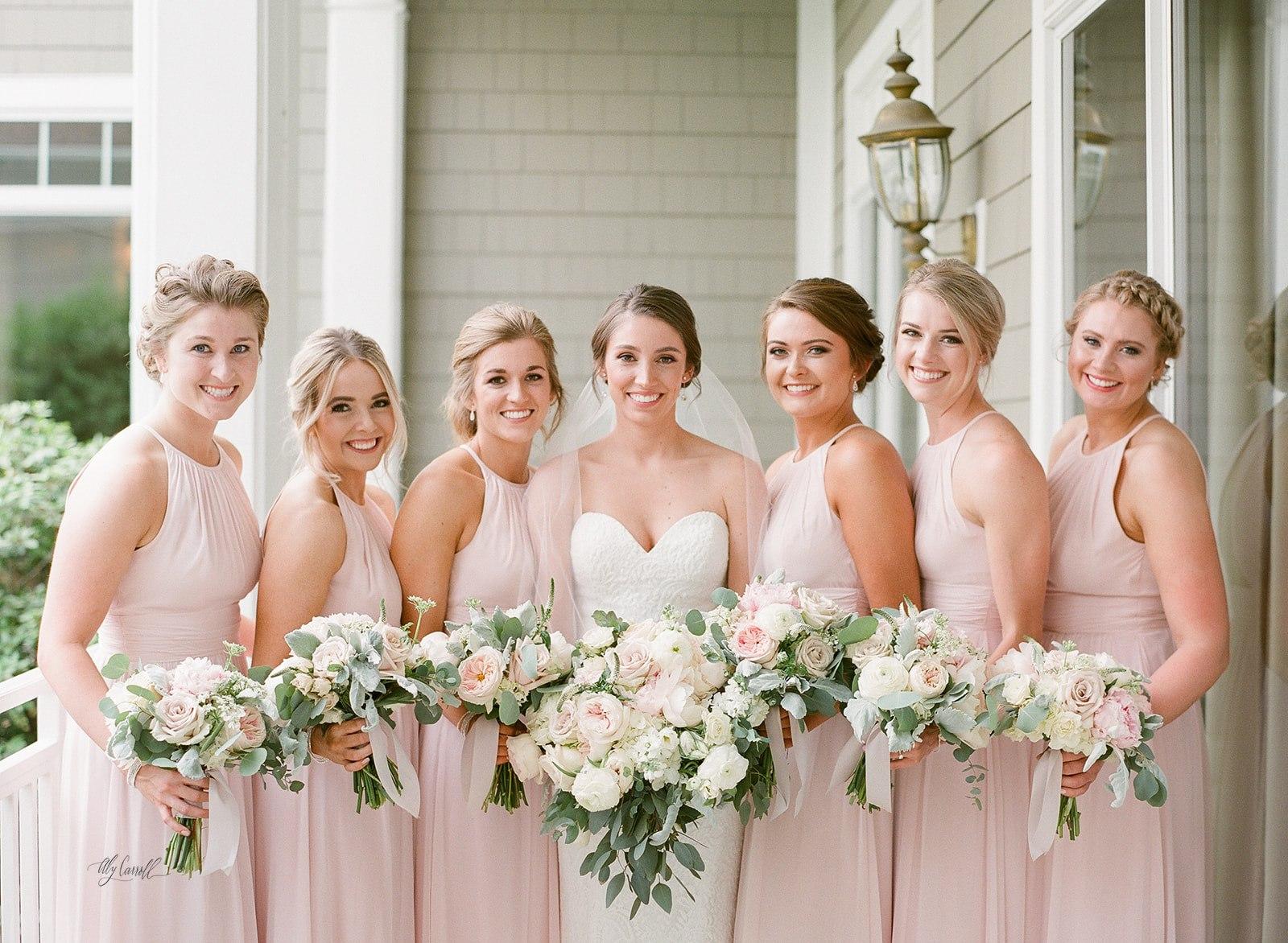 Allison _ Travis Wedding Film-000066330011.jpg
