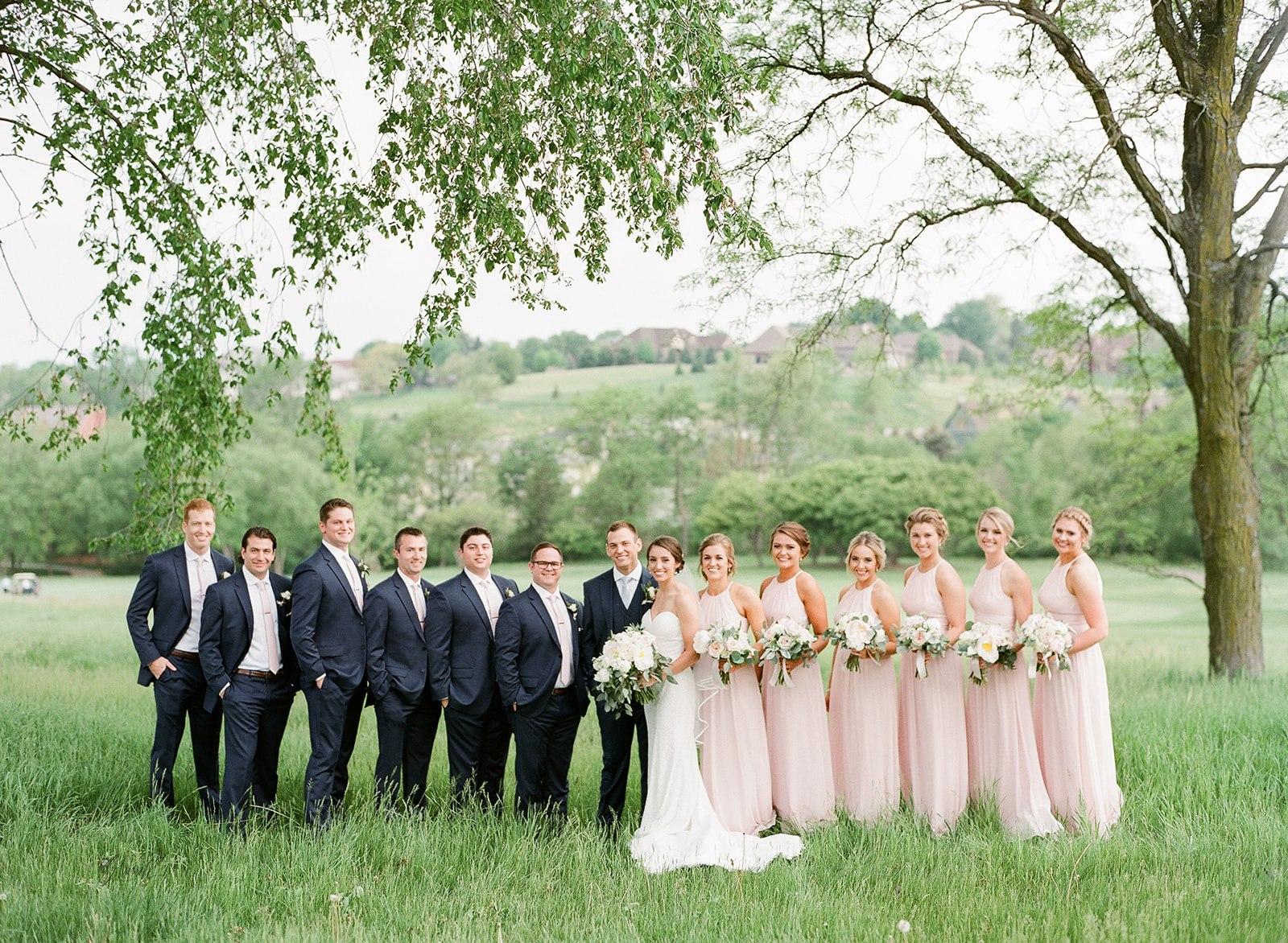 Allison _ Travis Wedding Film-000066340004.jpg
