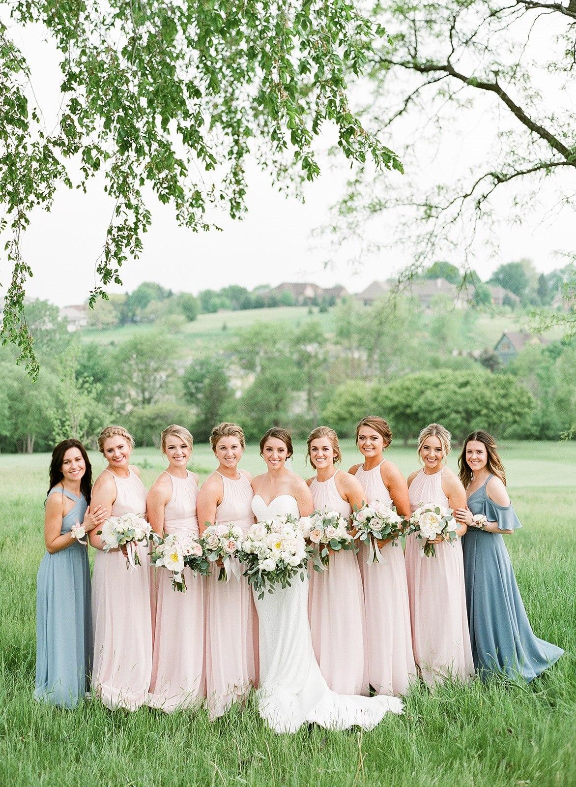 Allison _ Travis Wedding Film-000066340006.jpg