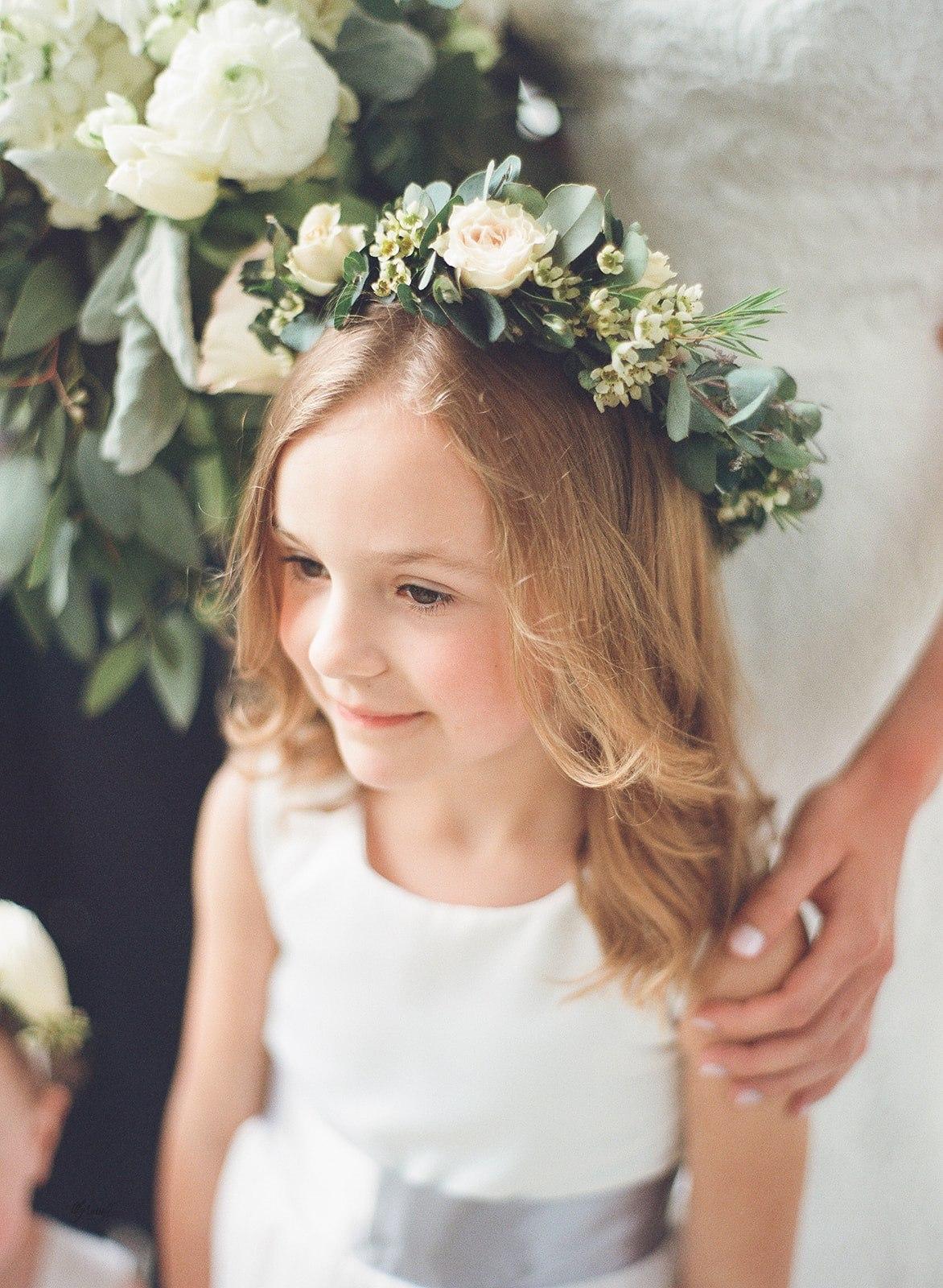 Allison _ Travis Wedding Film-000066380015.jpg
