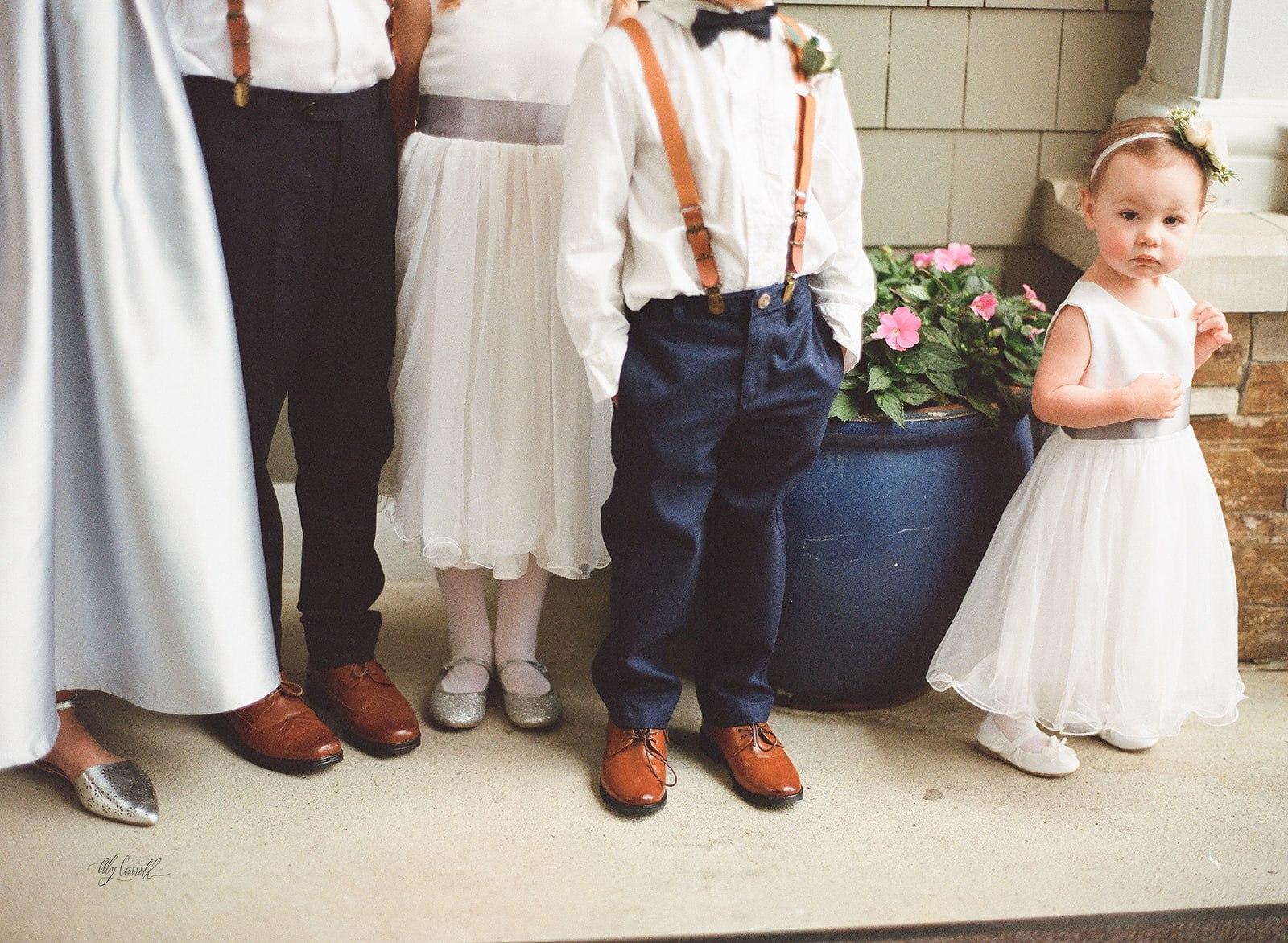 Allison _ Travis Wedding Film-000066380016.jpg