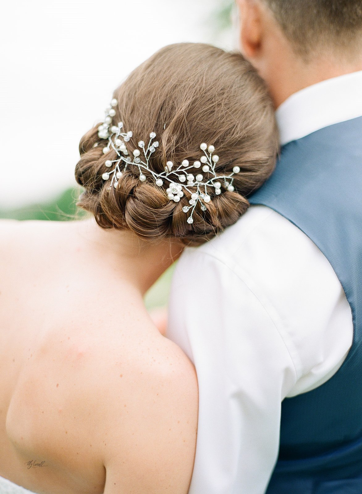 Allison _ Travis Wedding Film-000066390011.jpg