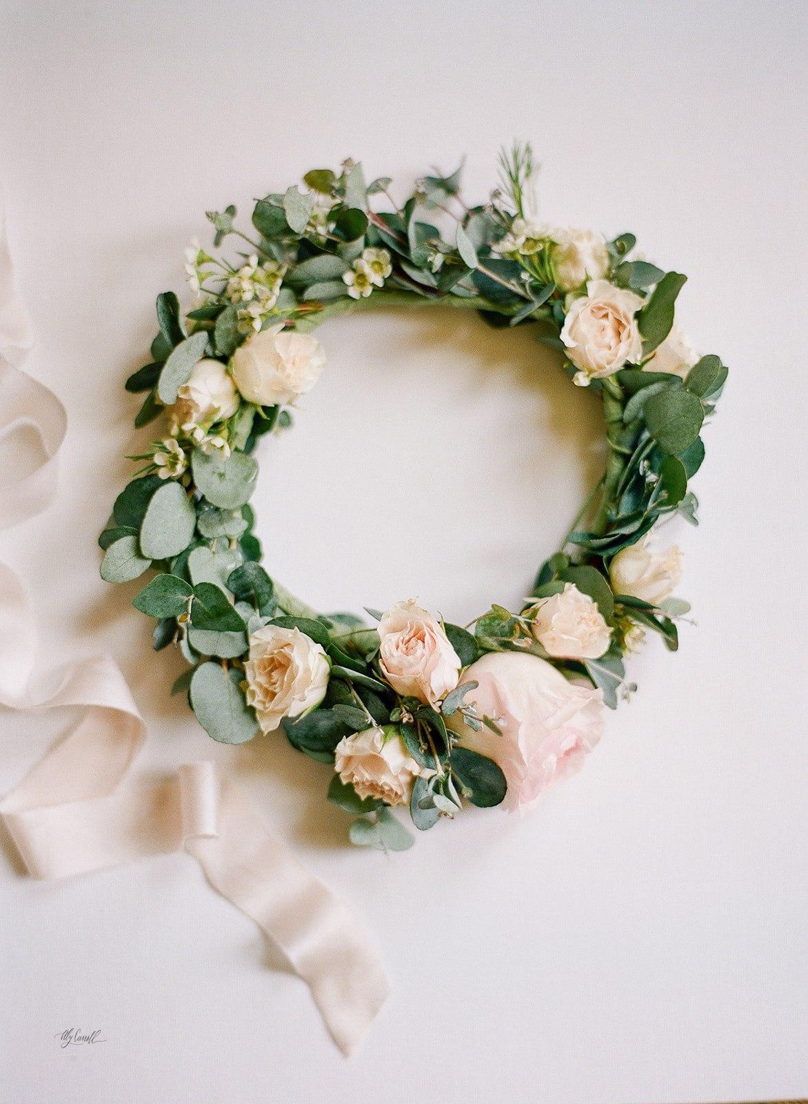 Allison _ Travis Wedding Film-000066430005.jpg