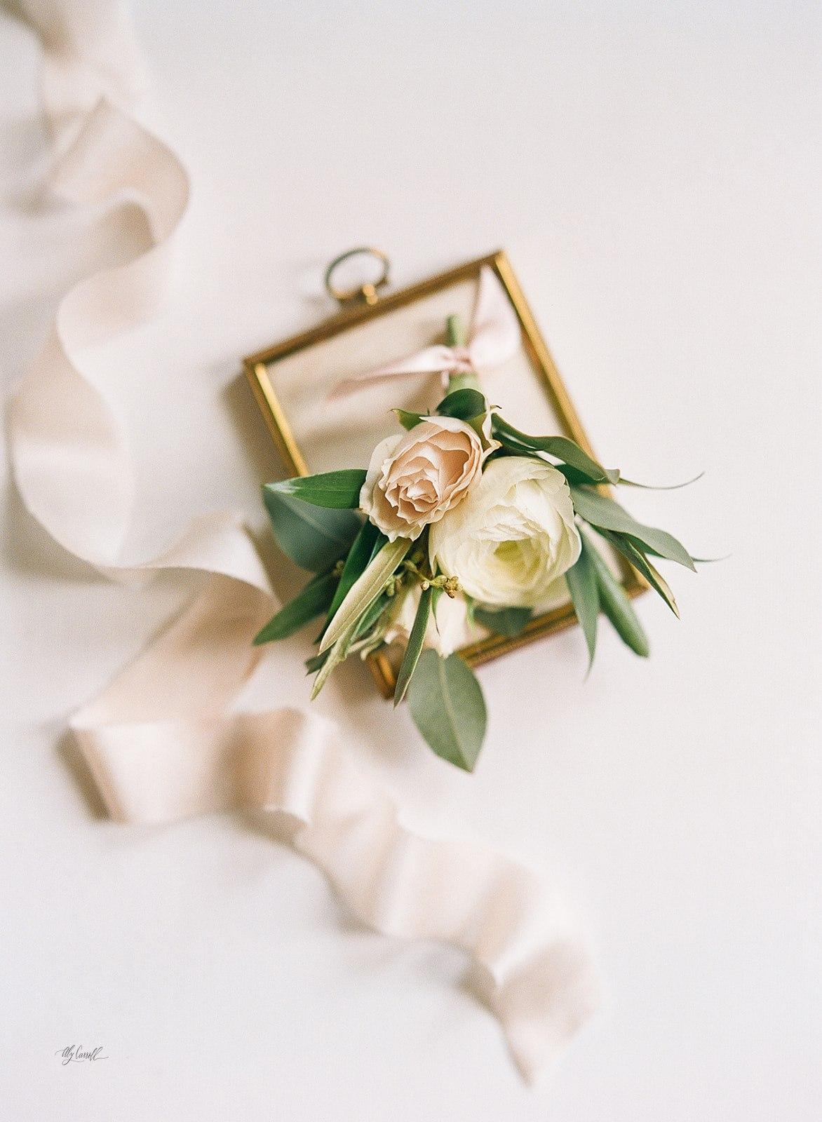 Allison _ Travis Wedding Film-000066430010.jpg