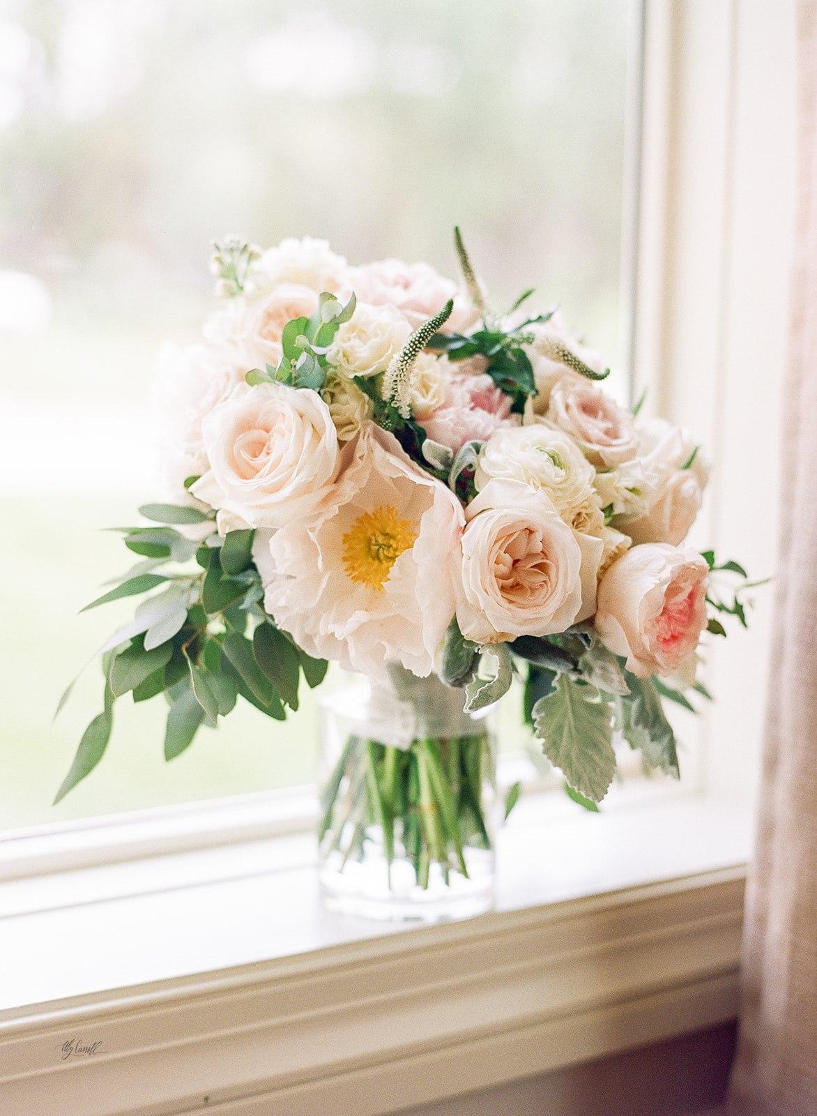 Allison _ Travis Wedding Film-000066430013.jpg