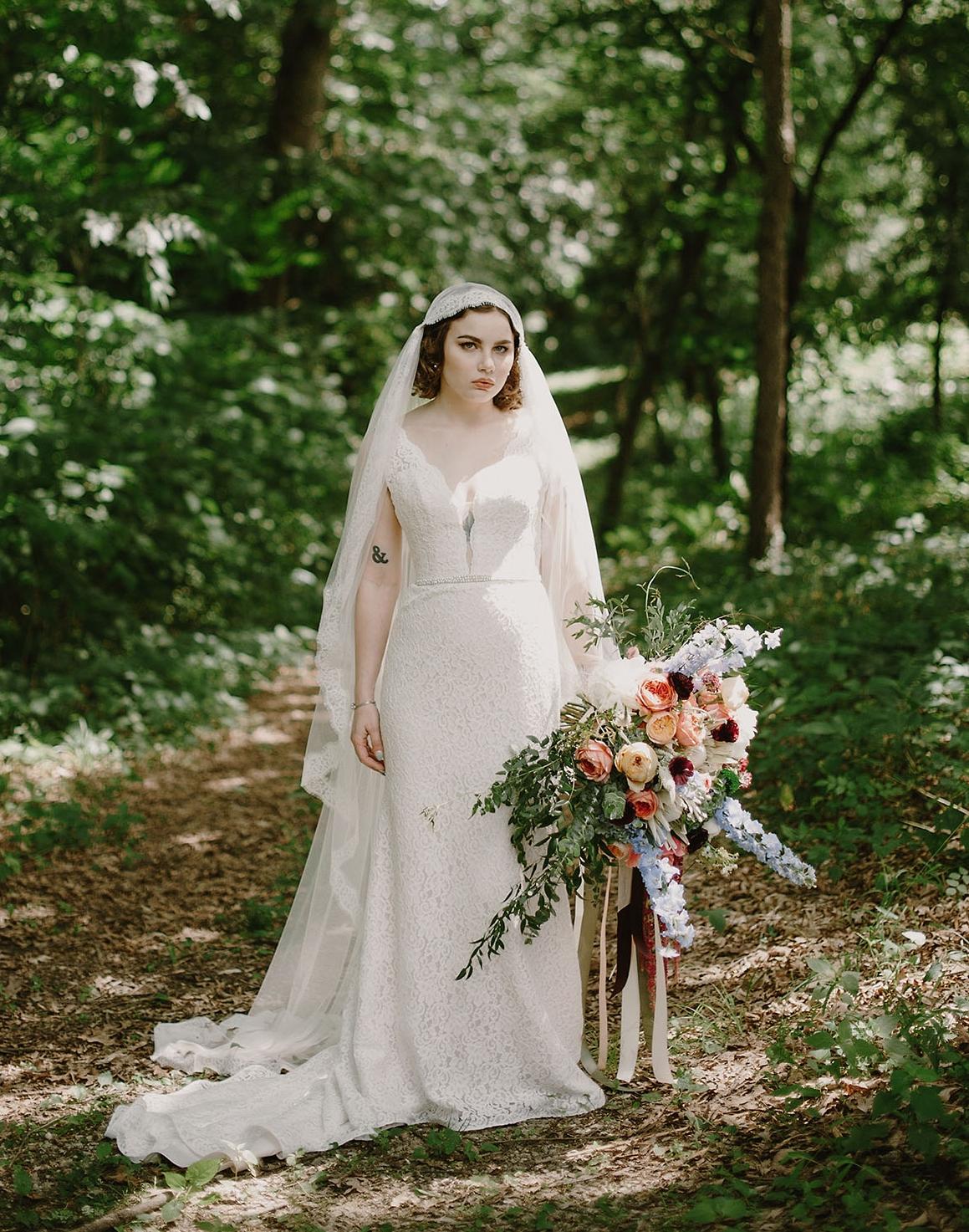 alexian-wedding-13.jpg