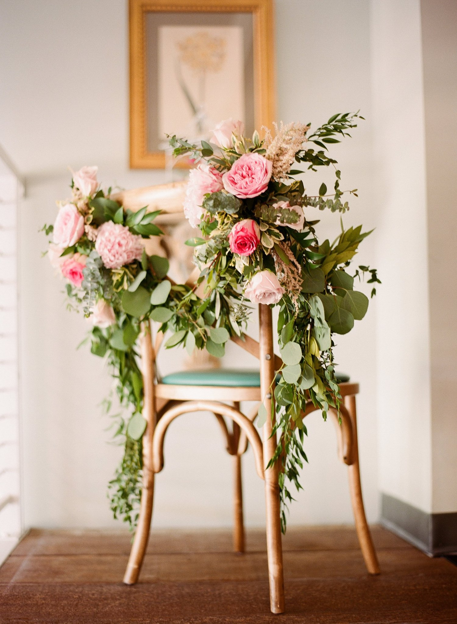 Shelly Sarver Designs Iowa Wedding Florist Des Moines Wedding
