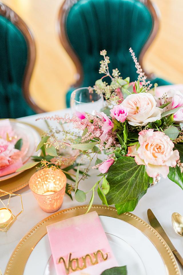 watercolorwedding - heartland wedding ideas