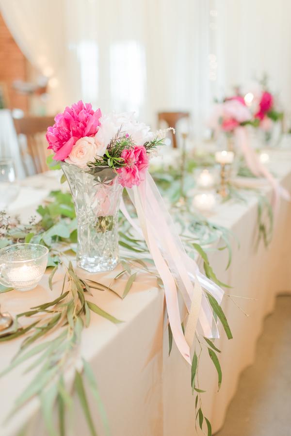 vineyard weddings - diy weddings
