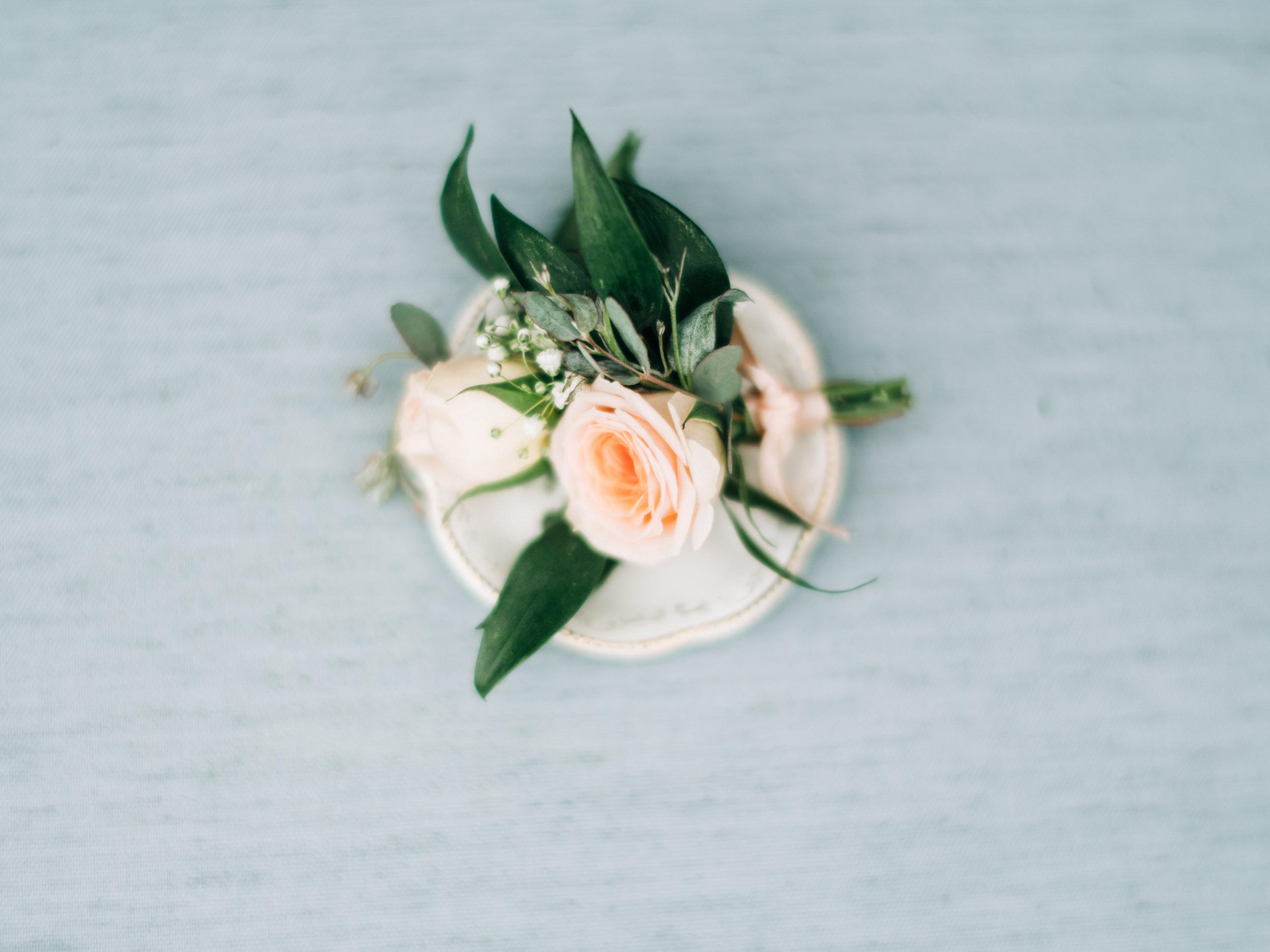 Wedding-0084.jpg