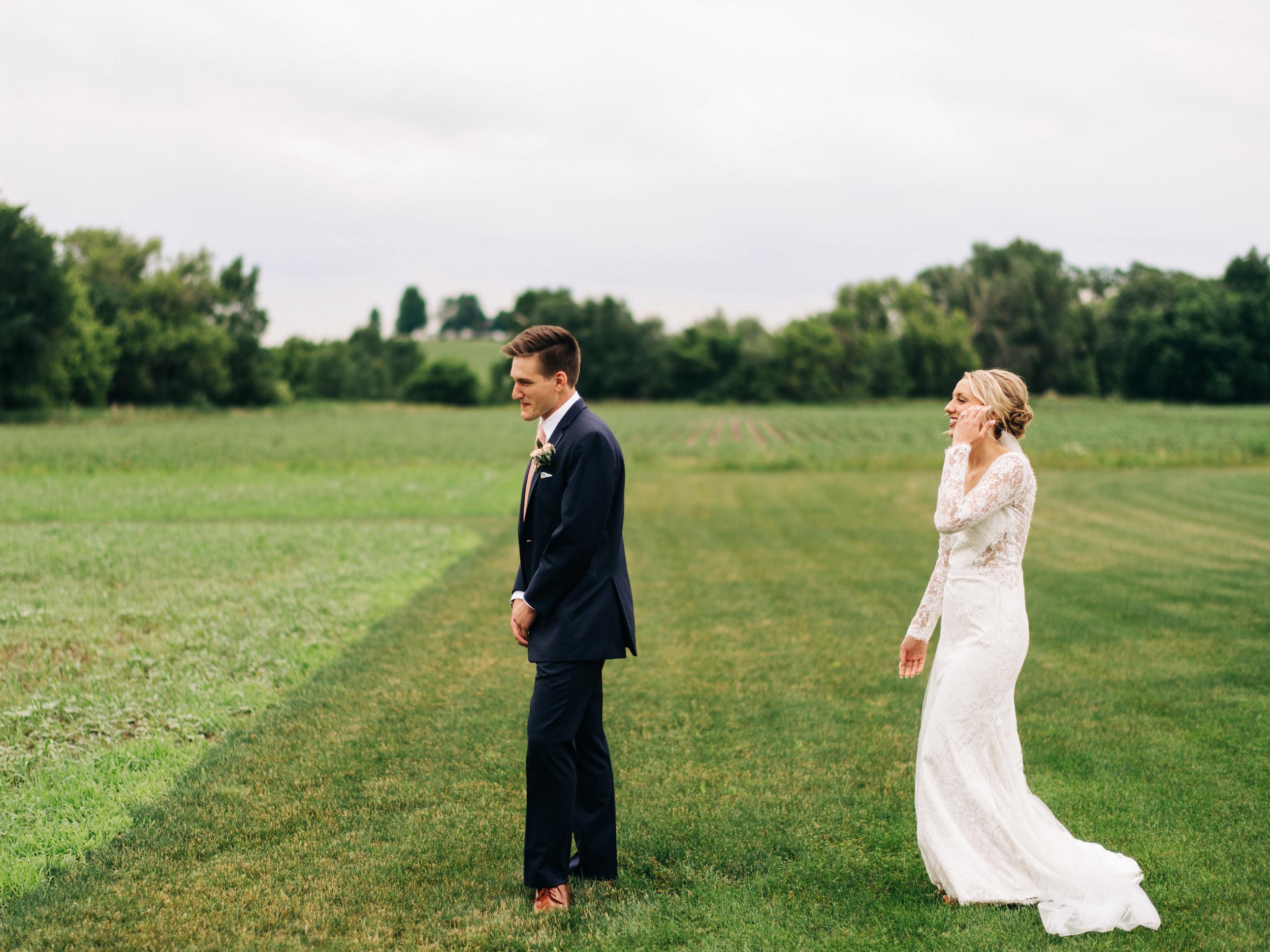Wedding-0196.jpg