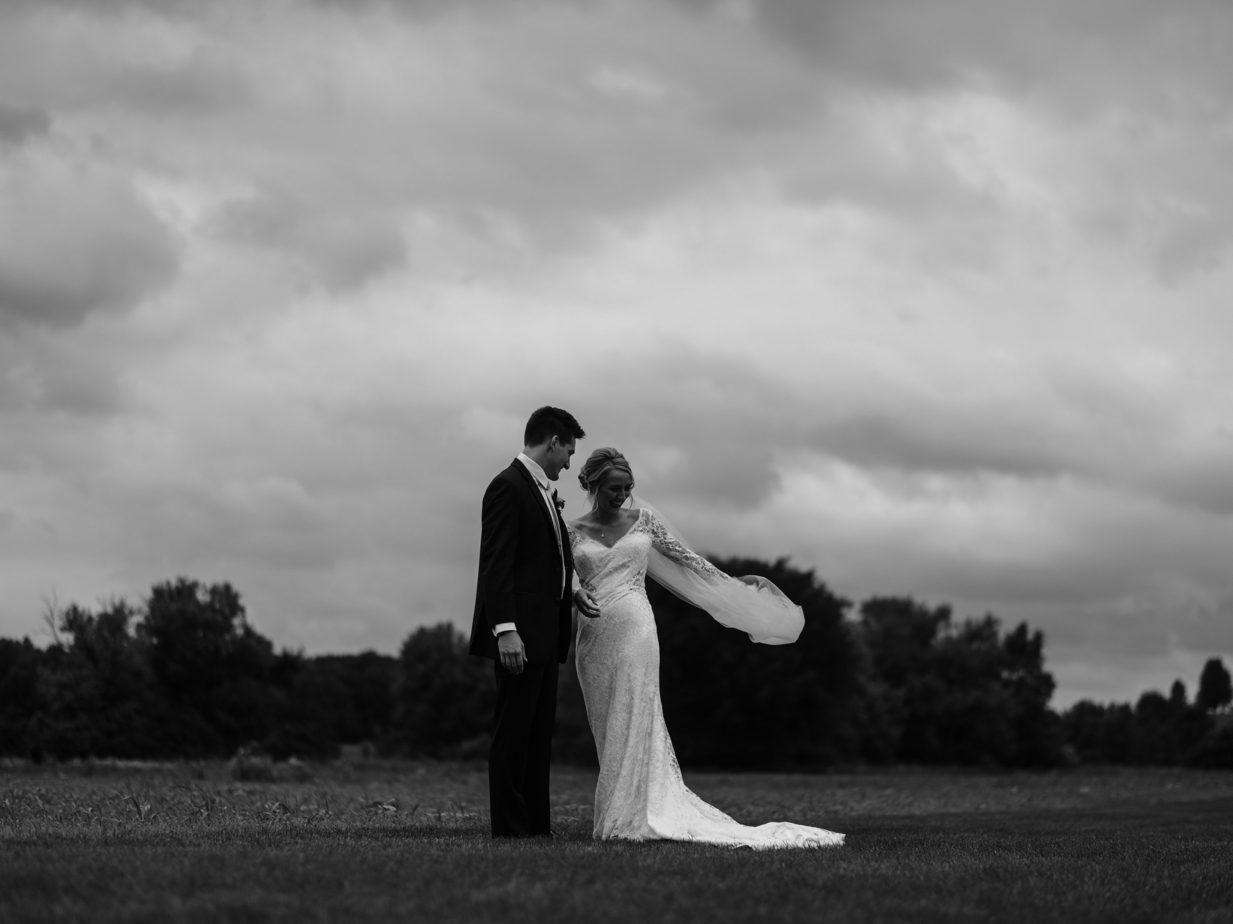 Wedding-0215.jpg