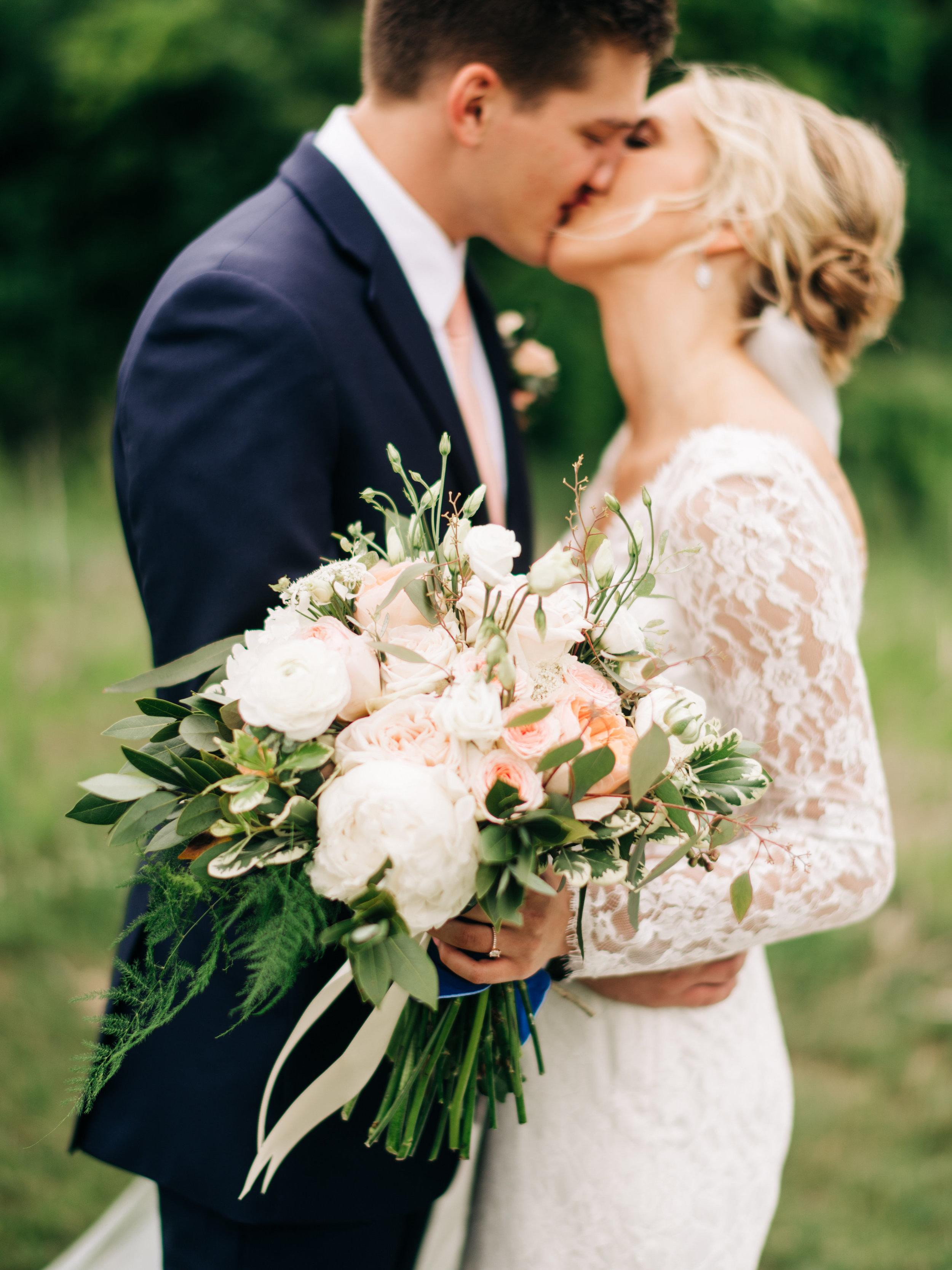 Wedding-0239.jpg