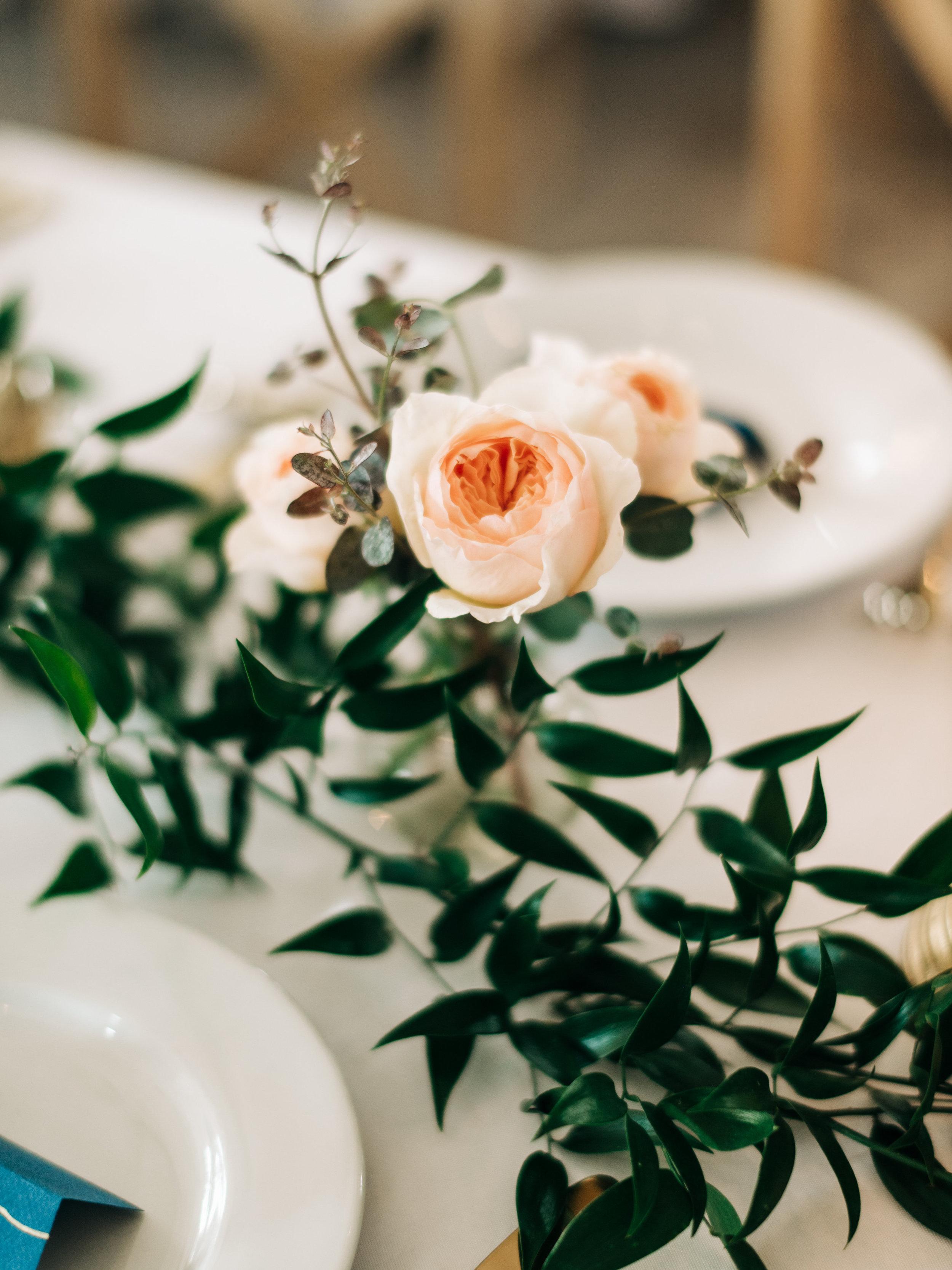 Wedding-0382.jpg