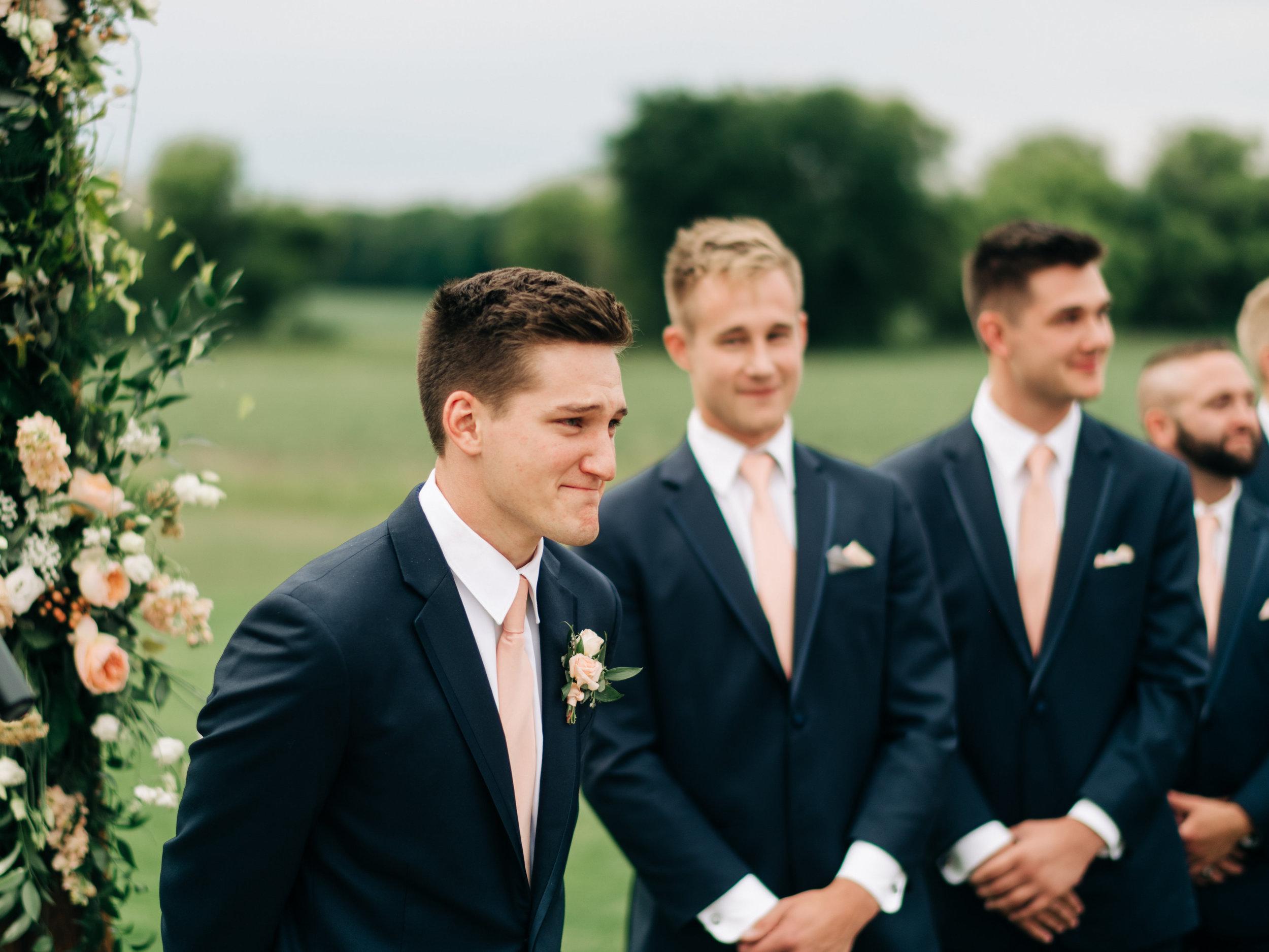 Wedding-0659.jpg