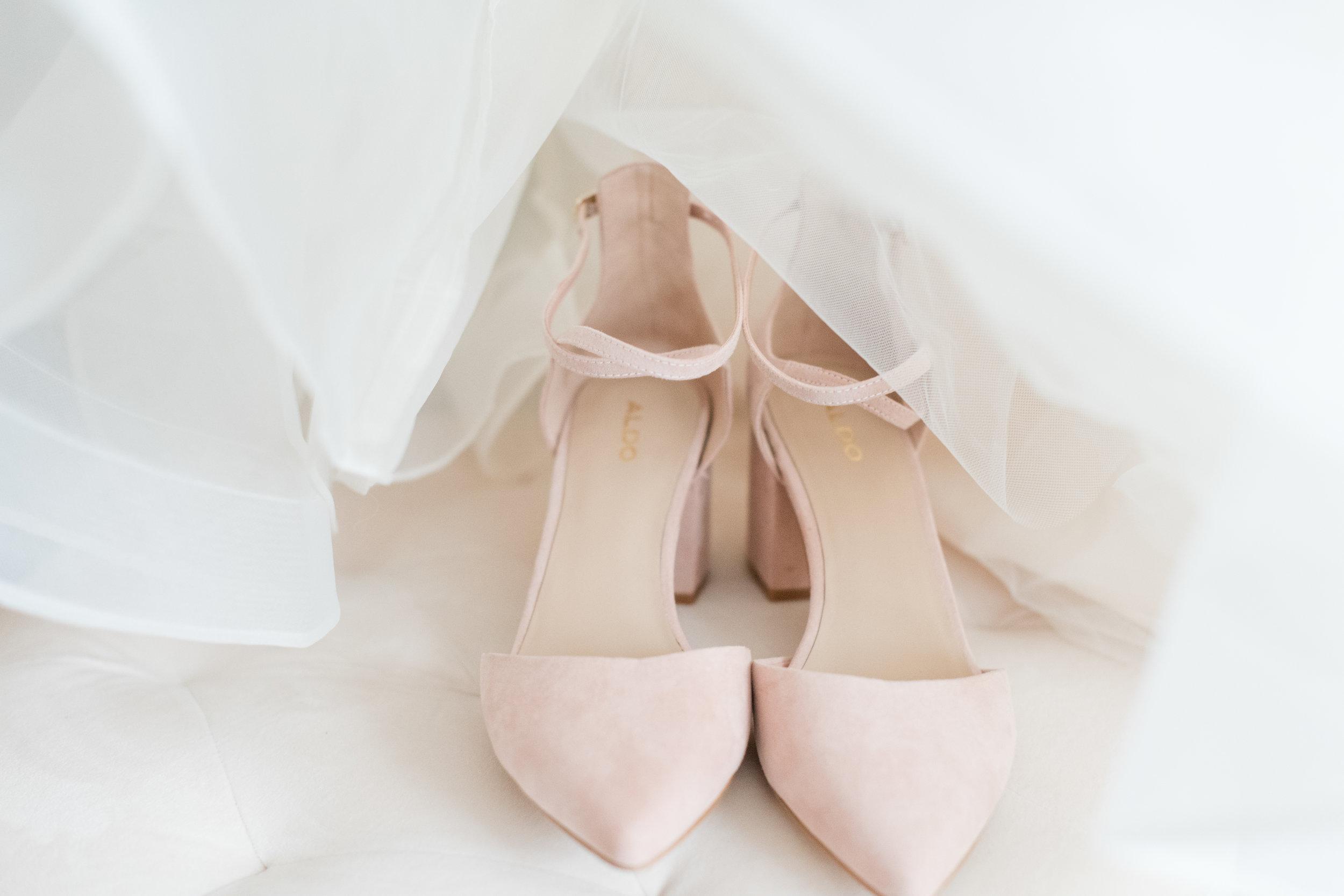 Boyd-Wedding-022.jpg