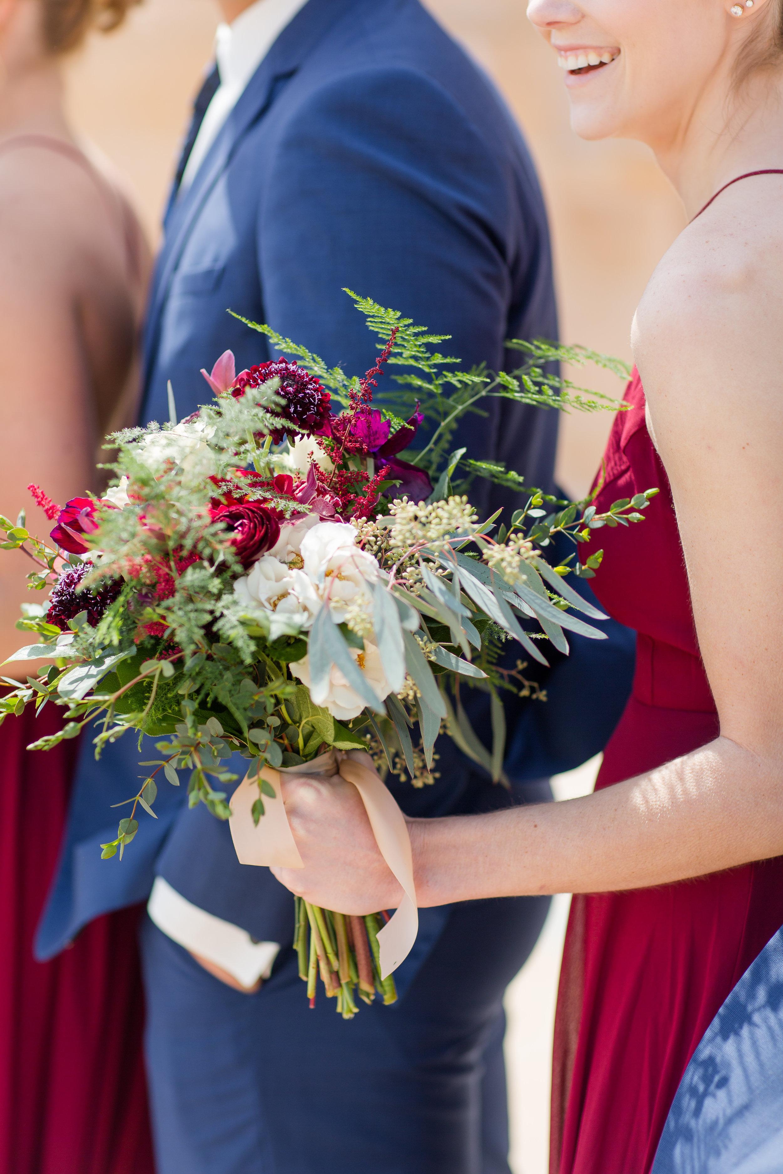 Boyd-Wedding-167.jpg