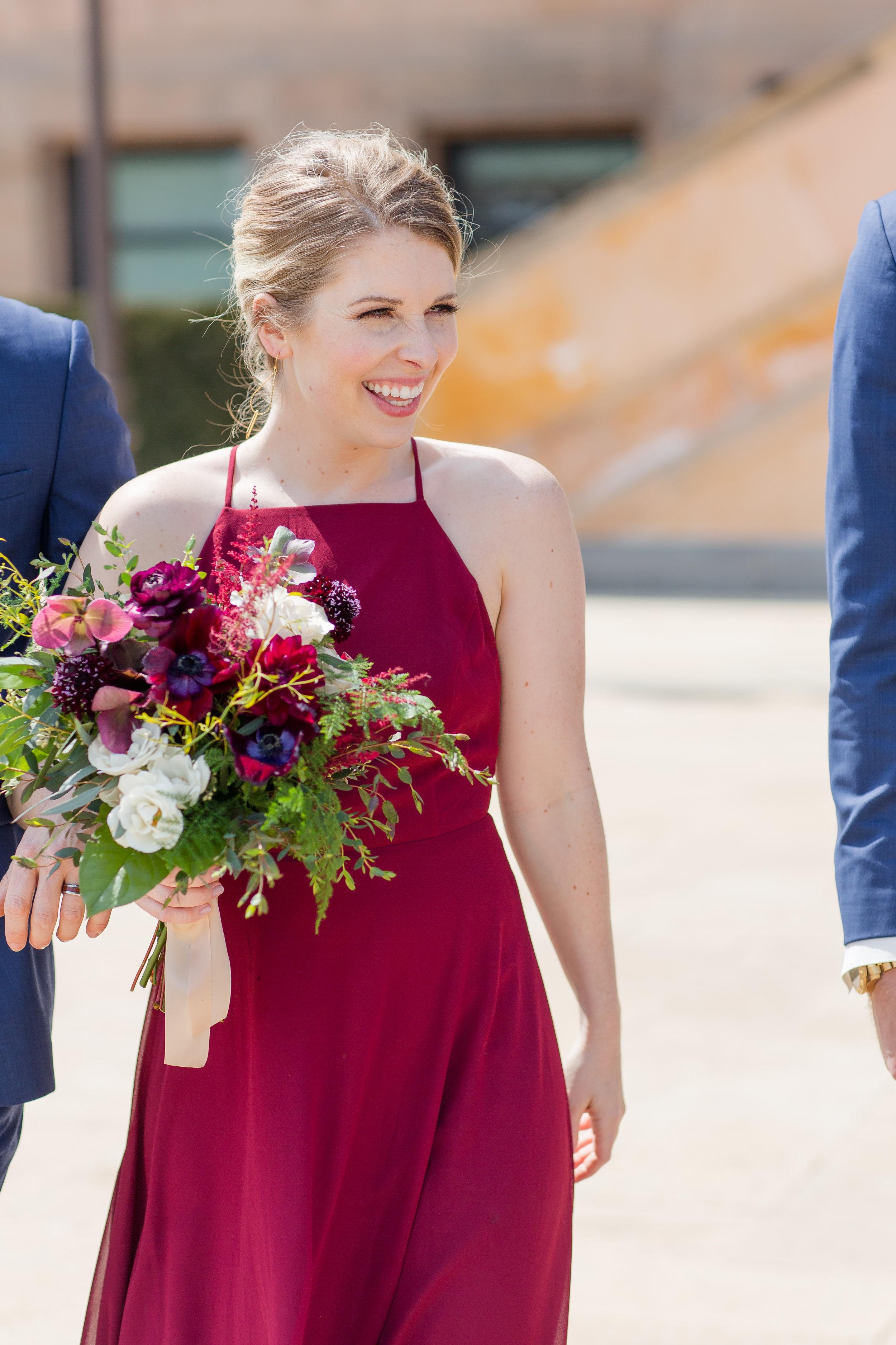 Boyd-Wedding-183.jpg