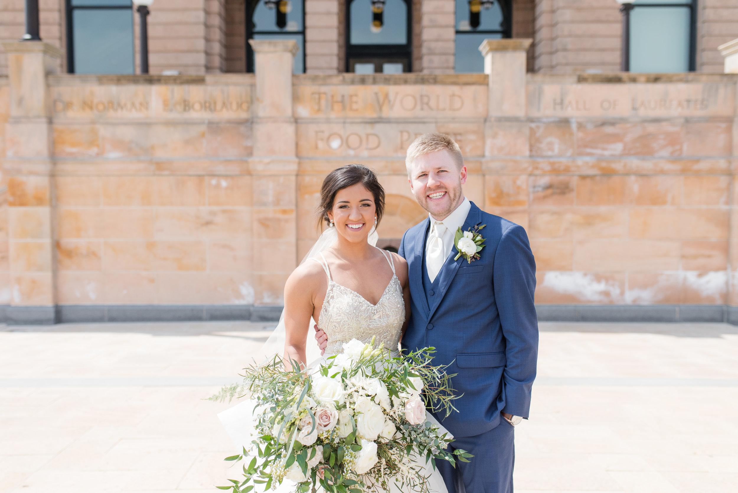 Boyd-Wedding-187.jpg