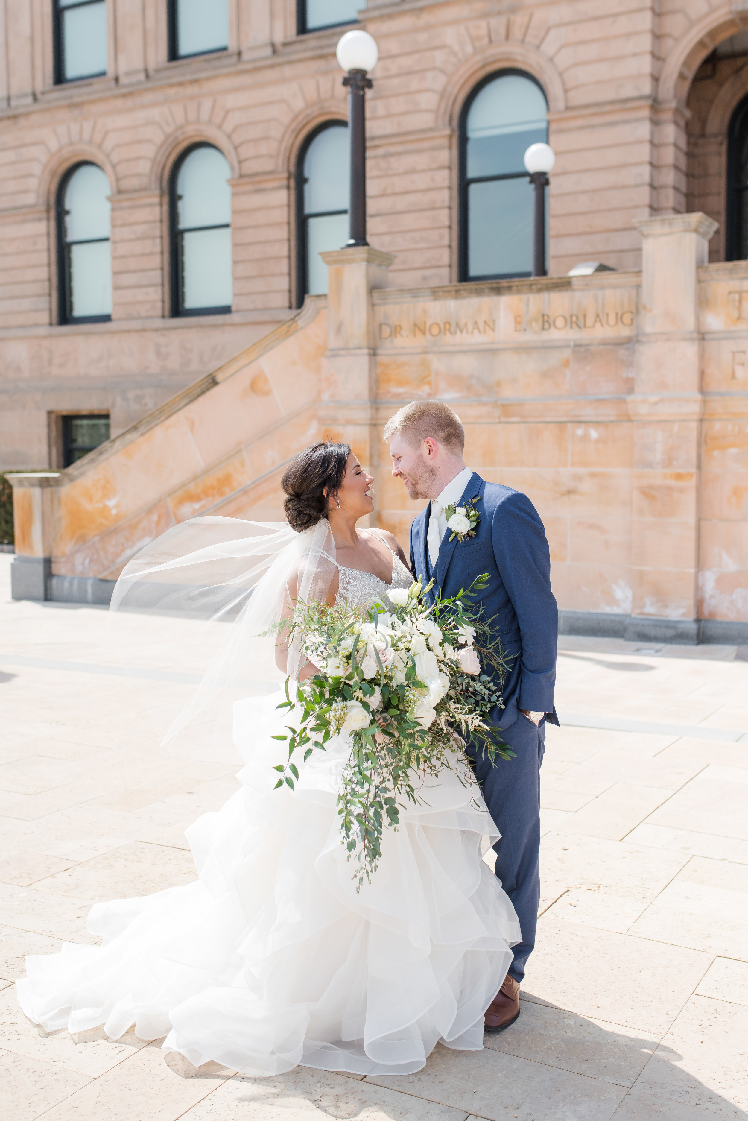 Boyd-Wedding-192.jpg