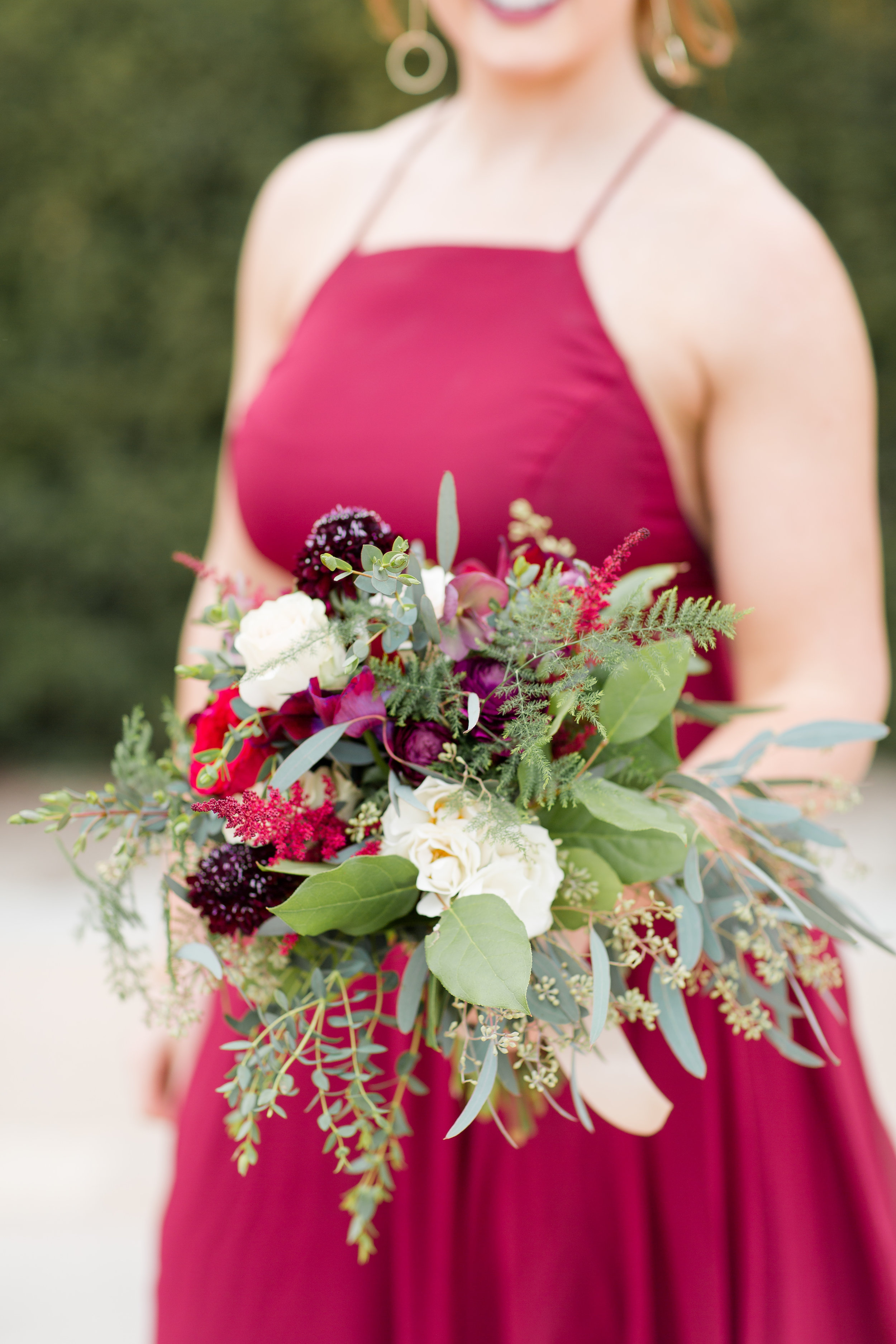Boyd-Wedding-262.jpg