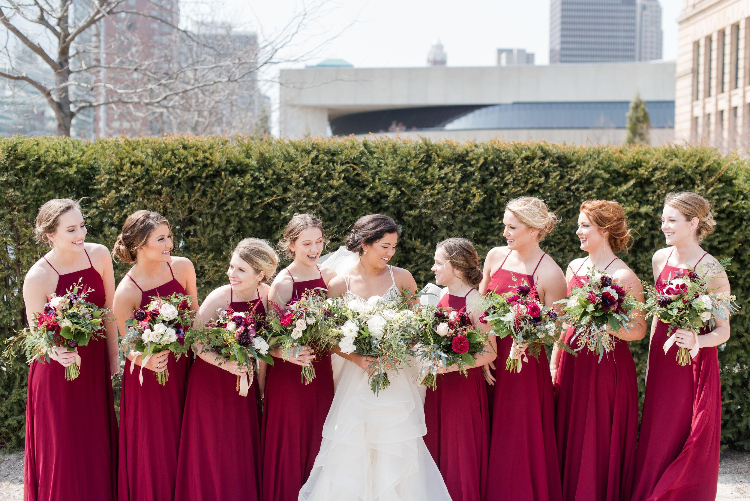Boyd-Wedding-226.jpg